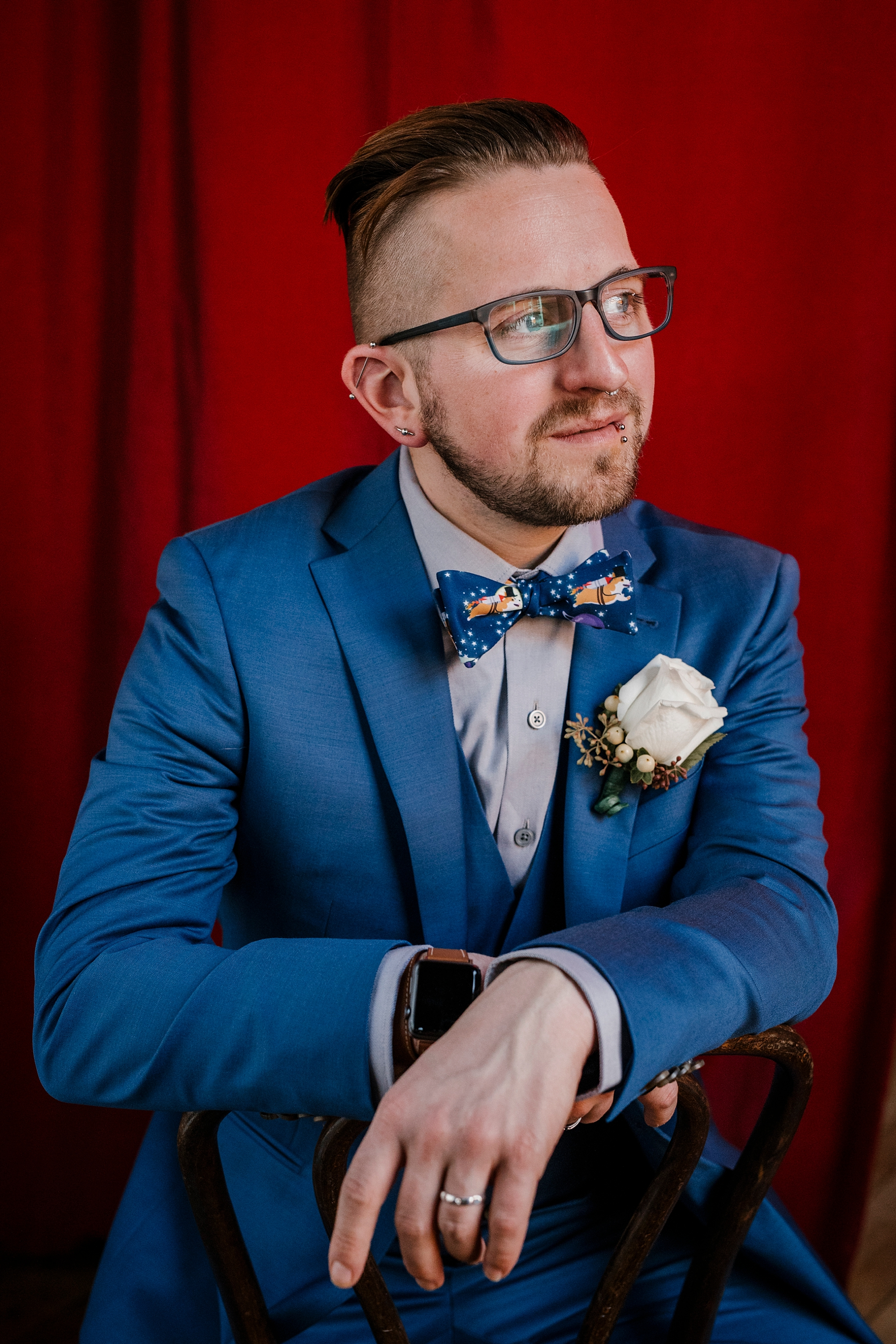 Joe_Mac_Creative_Philadelphia_Philly_LGBT_Gay_Engagement_Wedding_Photography__0148.jpg