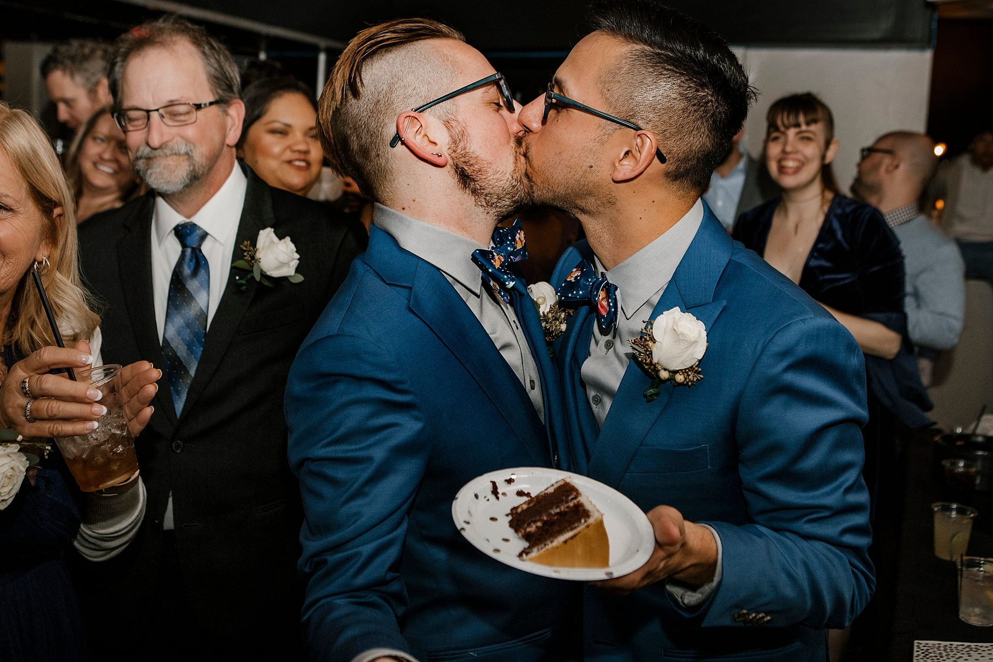 Joe_Mac_Creative_Philadelphia_Philly_LGBT_Gay_Engagement_Wedding_Photography__0153.jpg