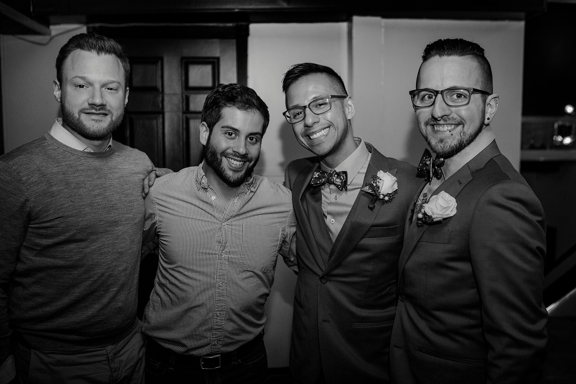 Joe_Mac_Creative_Philadelphia_Philly_LGBT_Gay_Engagement_Wedding_Photography__0155.jpg