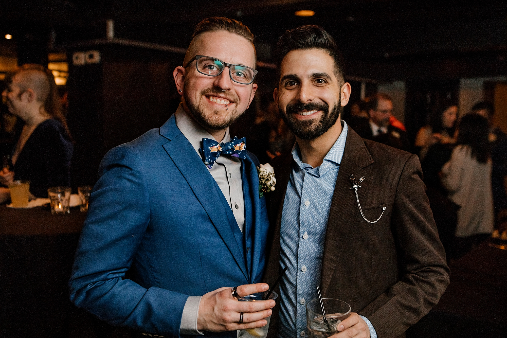 Joe_Mac_Creative_Philadelphia_Philly_LGBT_Gay_Engagement_Wedding_Photography__0156.jpg