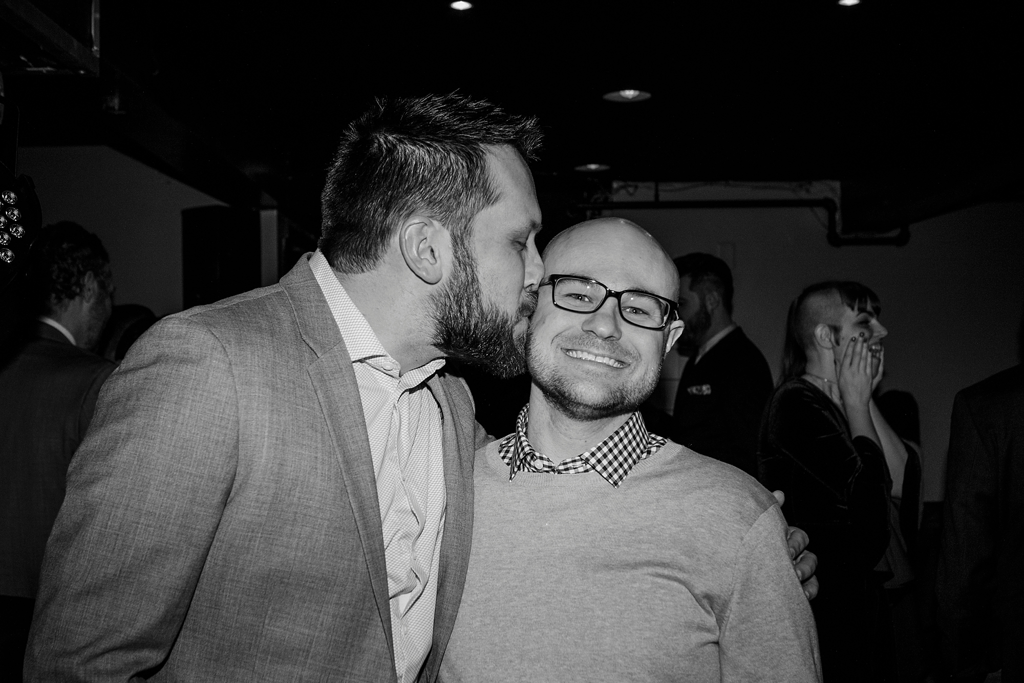 Joe_Mac_Creative_Philadelphia_Philly_LGBT_Gay_Engagement_Wedding_Photography__0157.jpg