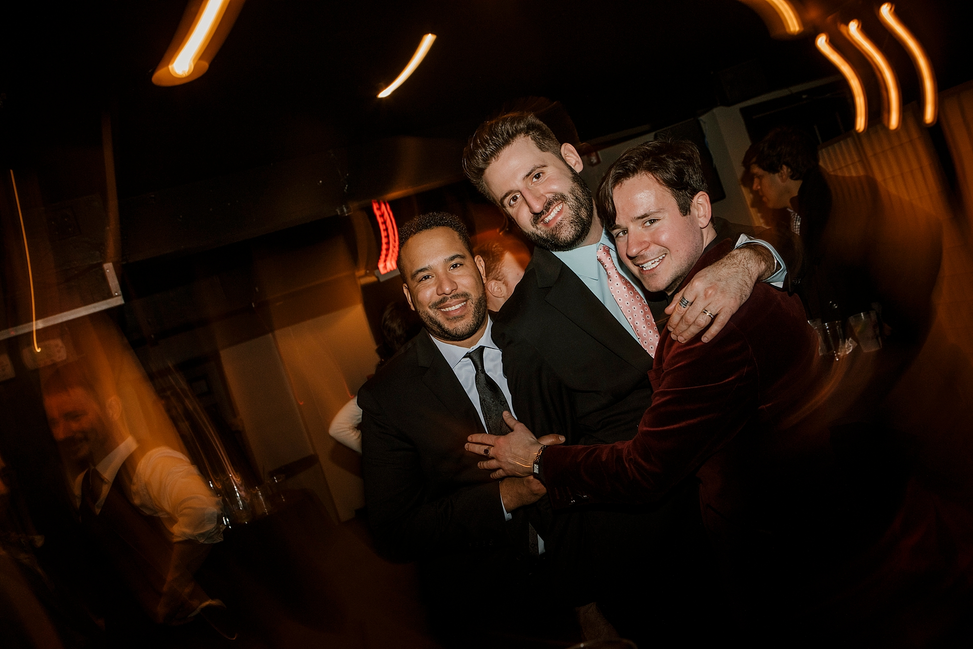 Joe_Mac_Creative_Philadelphia_Philly_LGBT_Gay_Engagement_Wedding_Photography__0160.jpg