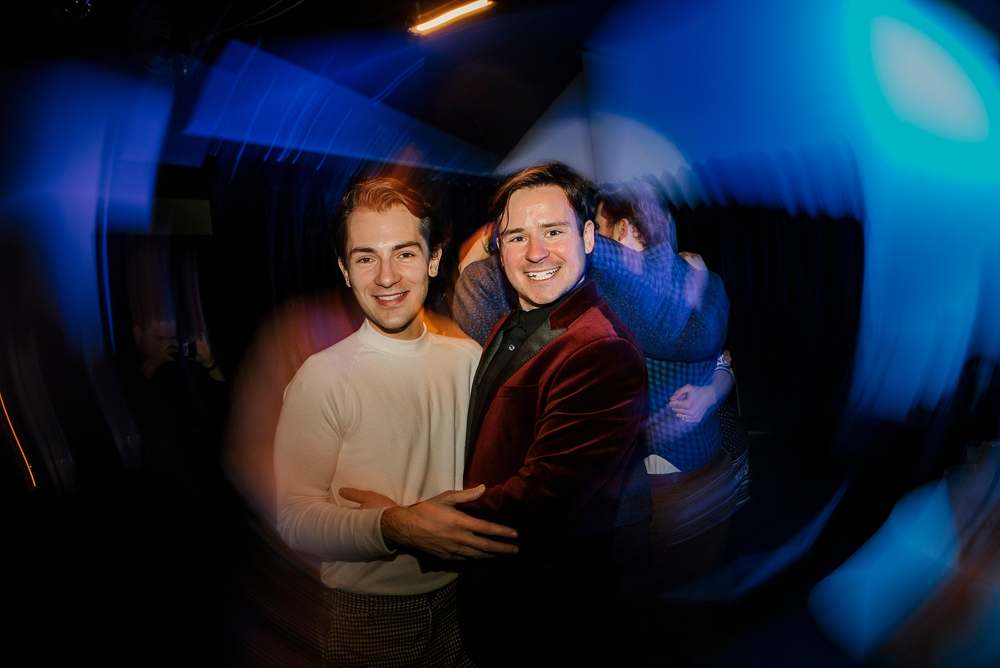 Joe_Mac_Creative_Philadelphia_Philly_LGBT_Gay_Engagement_Wedding_Photography__0162.jpg