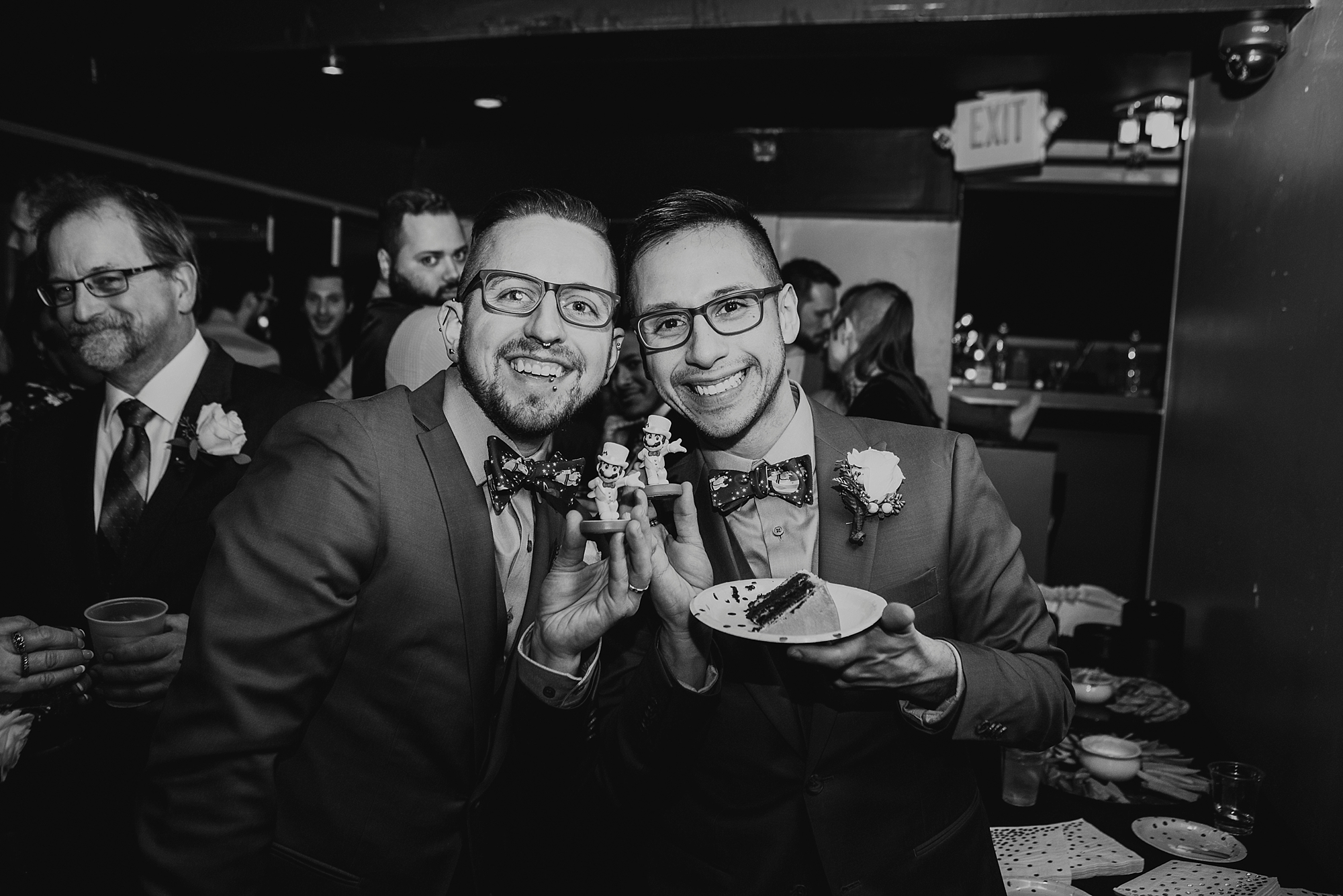 Joe_Mac_Creative_Philadelphia_Philly_LGBT_Gay_Engagement_Wedding_Photography__0165.jpg