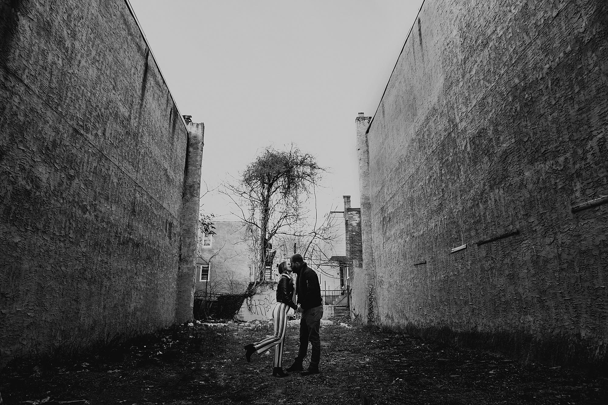 Joe_Mac_Creative_Philadelphia_Philly_Wedding_Photography_Steve_Love_Letters_To_Philadelphia__0006.jpg