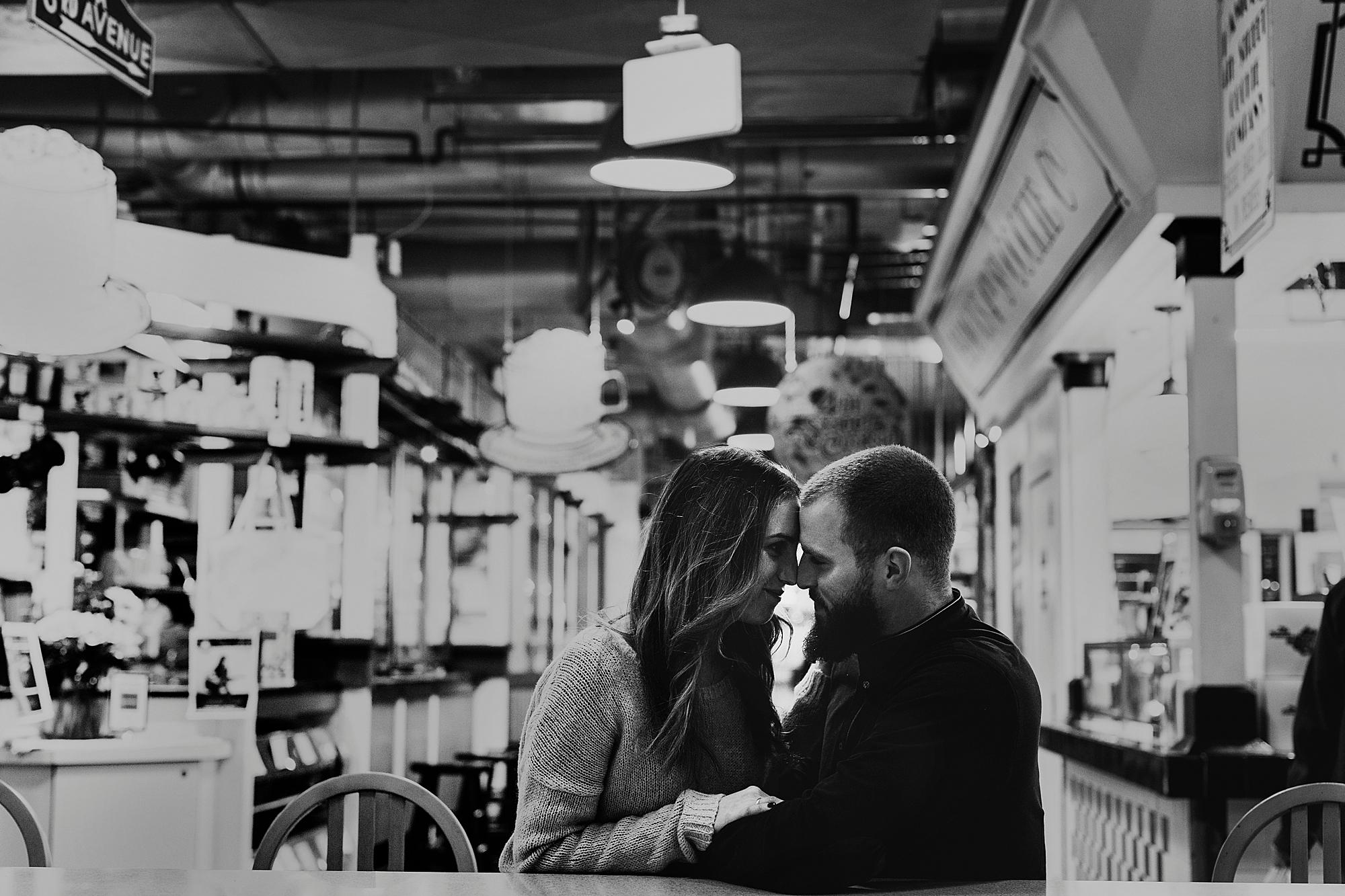 Joe_Mac_Creative_Philadelphia_Philly_Wedding_Photography_Steve_Love_Letters_To_Philadelphia__0034.jpg