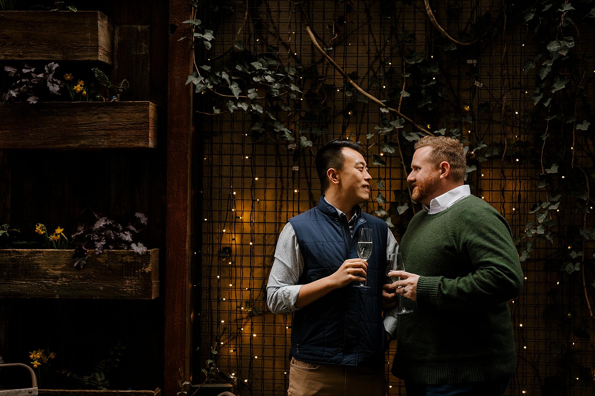 Love_BY_Joe_Mac_Creative_Philadelphia_Philly_Wedding_Photography_Gay_LGBT_Queer_Washington_Square_Park_Philadelphia__0005.jpg