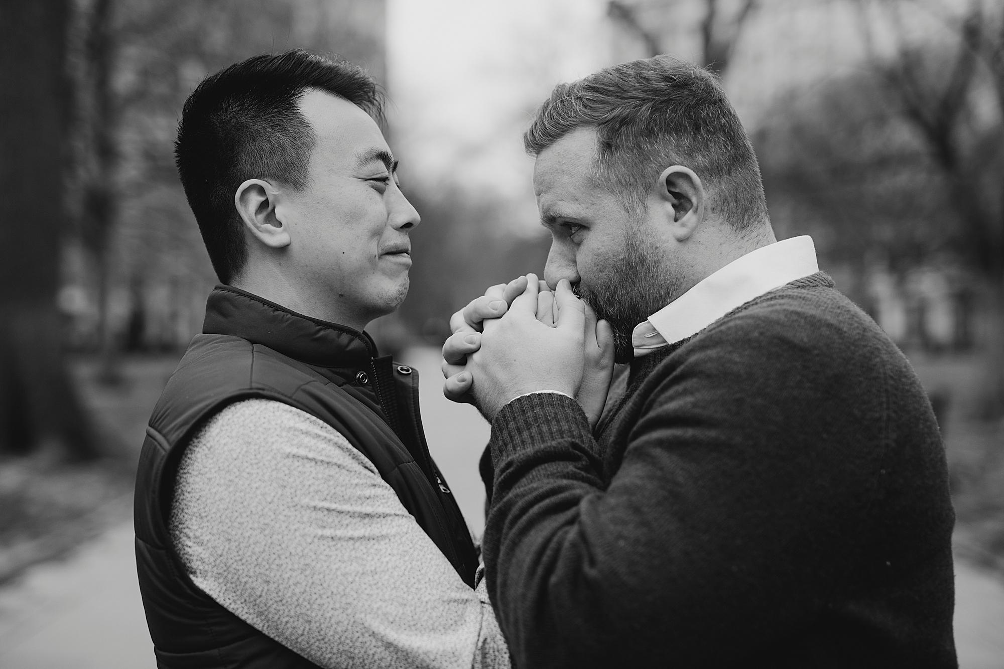 Love_BY_Joe_Mac_Creative_Philadelphia_Philly_Wedding_Photography_Gay_LGBT_Queer_Washington_Square_Park_Philadelphia__0013.jpg