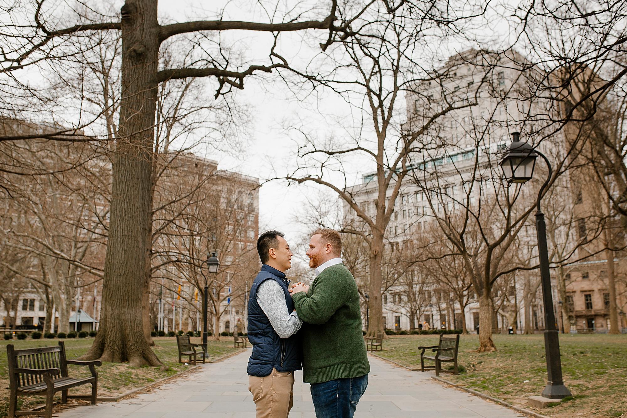 Love_BY_Joe_Mac_Creative_Philadelphia_Philly_Wedding_Photography_Gay_LGBT_Queer_Washington_Square_Park_Philadelphia__0012.jpg
