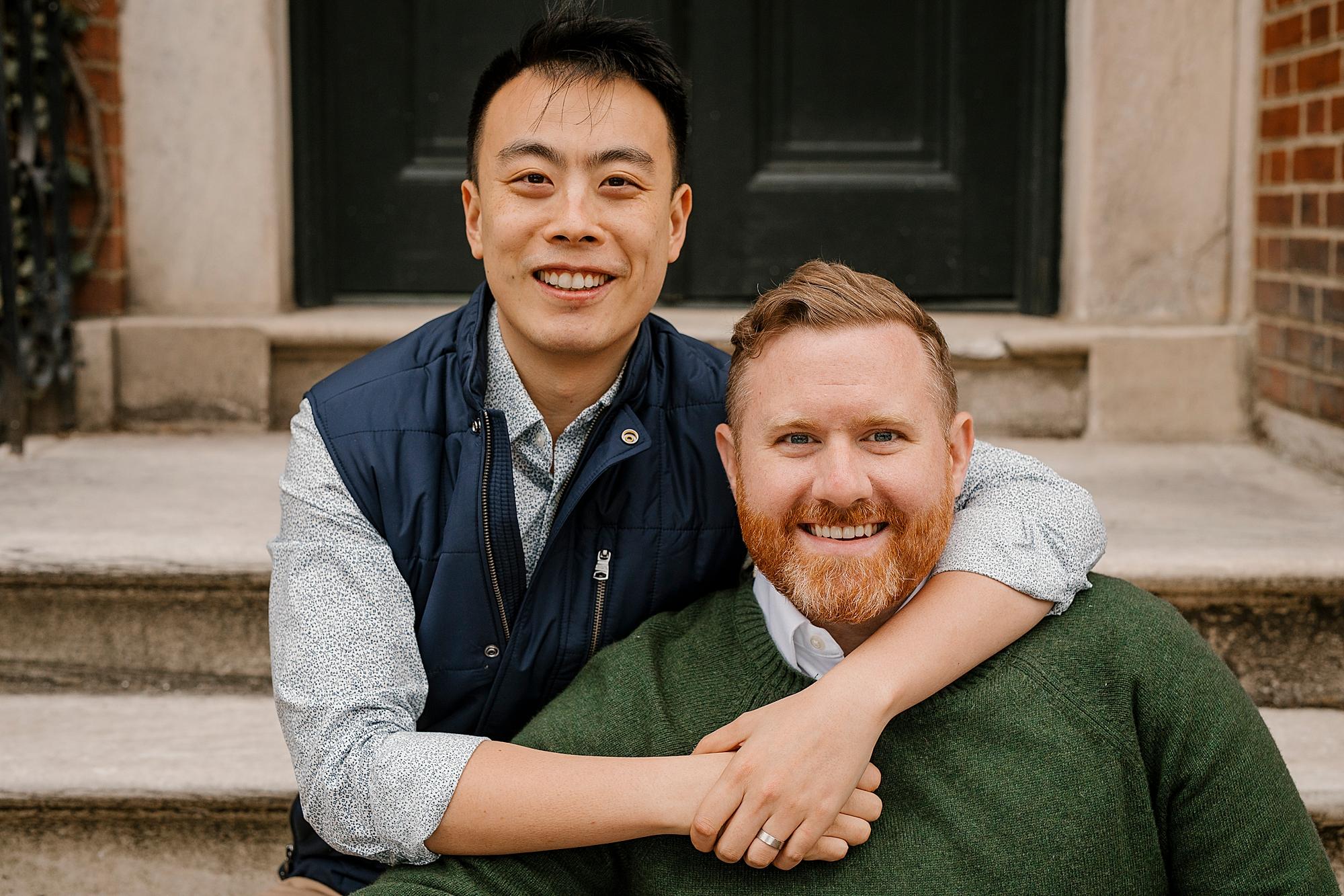 Love_BY_Joe_Mac_Creative_Philadelphia_Philly_Wedding_Photography_Gay_LGBT_Queer_Washington_Square_Park_Philadelphia__0018.jpg