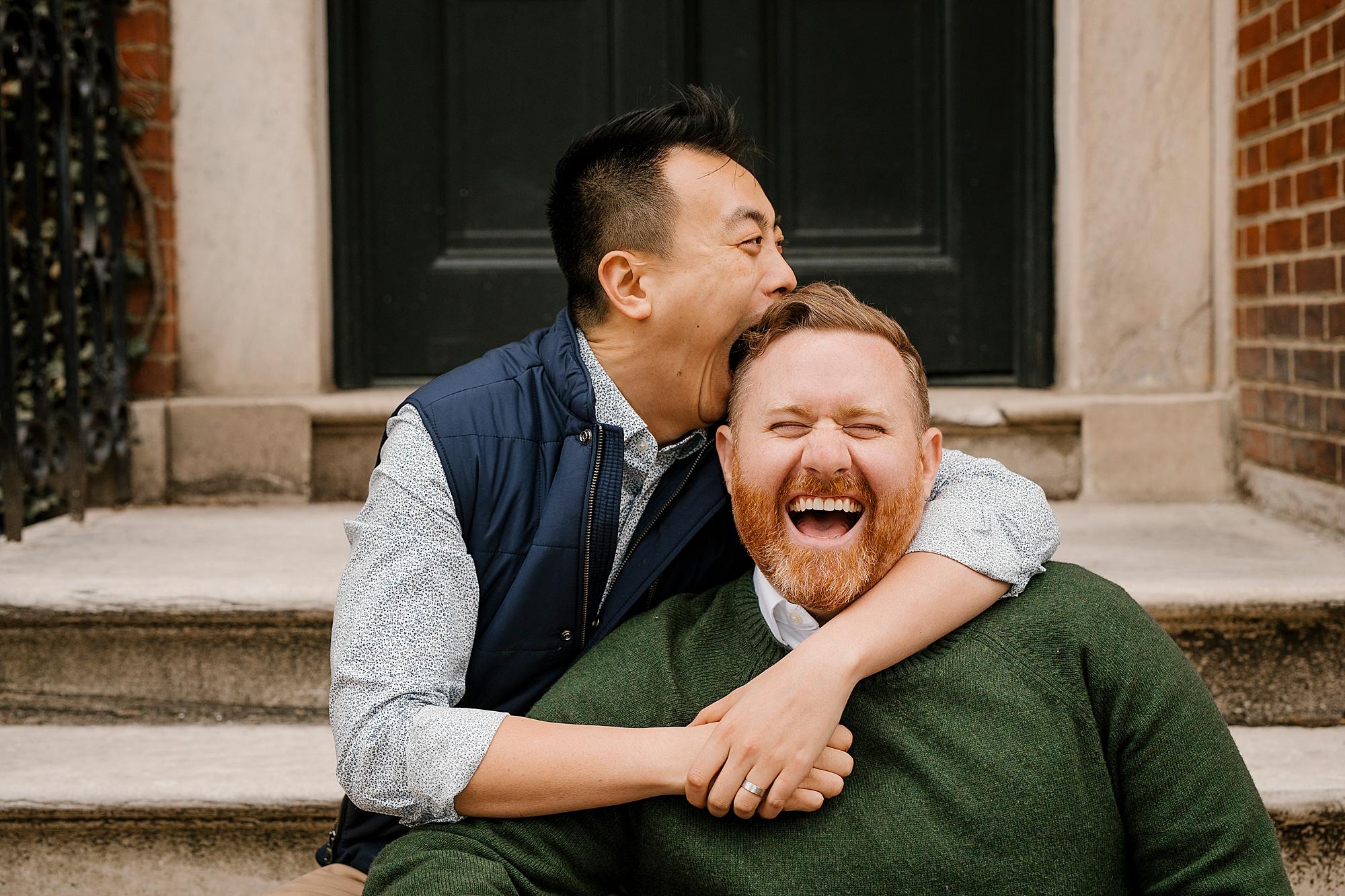 Love_BY_Joe_Mac_Creative_Philadelphia_Philly_Wedding_Photography_Gay_LGBT_Queer_Washington_Square_Park_Philadelphia__0019.jpg