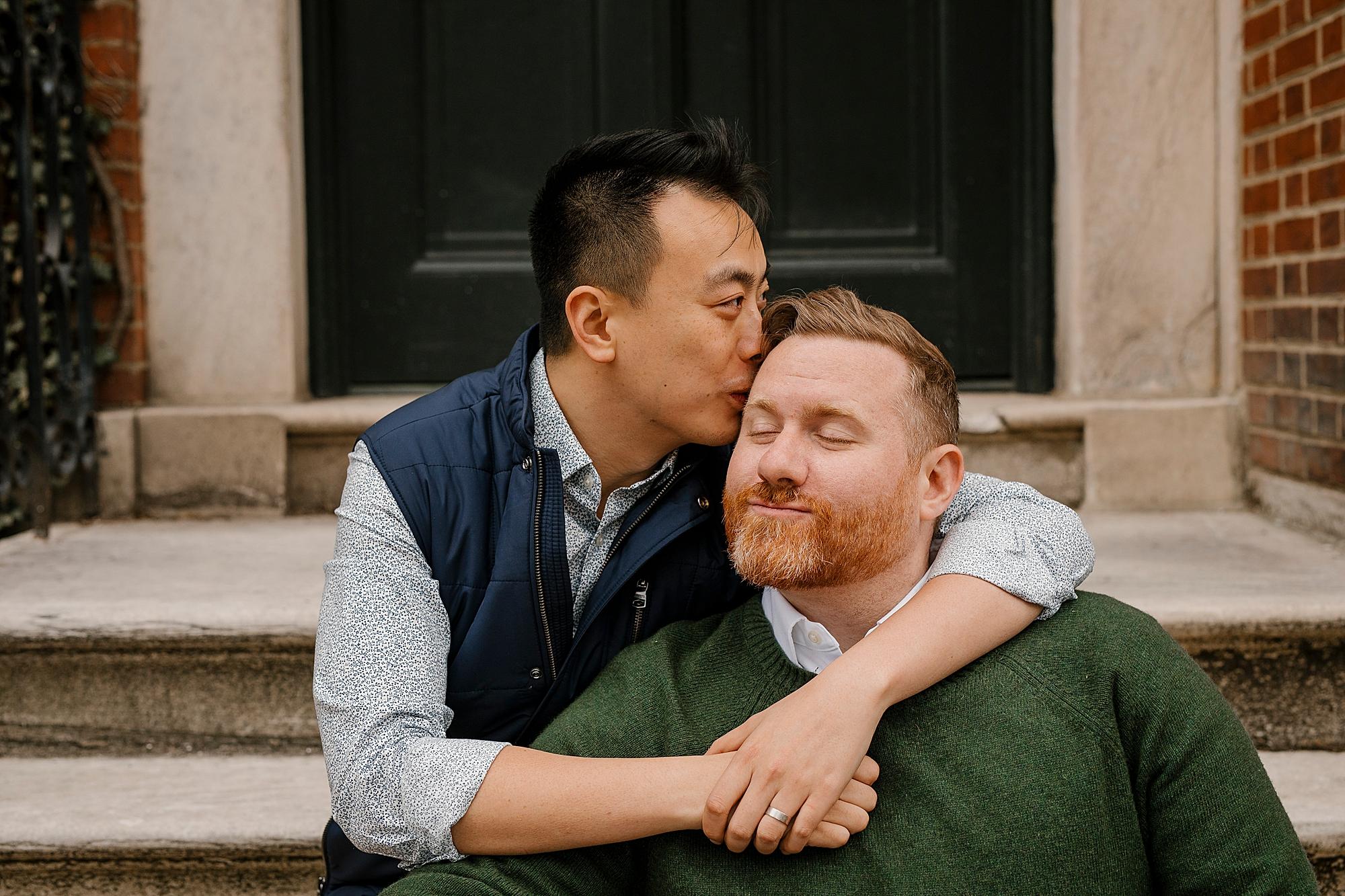 Love_BY_Joe_Mac_Creative_Philadelphia_Philly_Wedding_Photography_Gay_LGBT_Queer_Washington_Square_Park_Philadelphia__0020.jpg