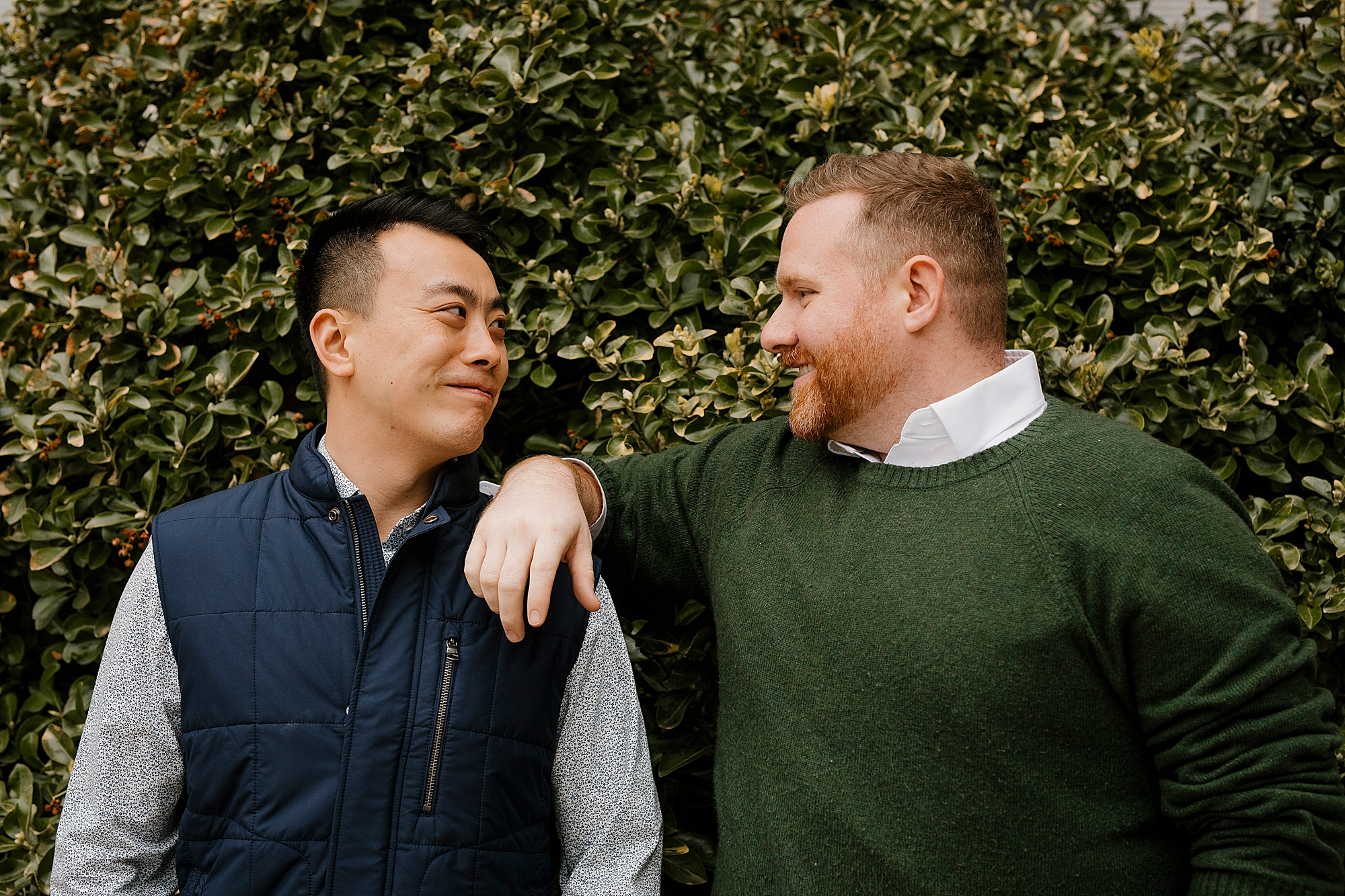 Love_BY_Joe_Mac_Creative_Philadelphia_Philly_Wedding_Photography_Gay_LGBT_Queer_Washington_Square_Park_Philadelphia__0023.jpg
