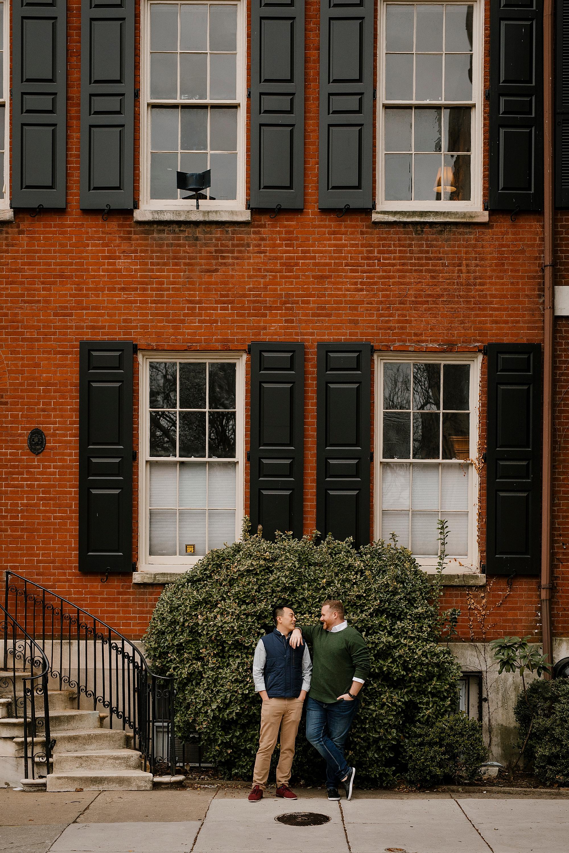 Love_BY_Joe_Mac_Creative_Philadelphia_Philly_Wedding_Photography_Gay_LGBT_Queer_Washington_Square_Park_Philadelphia__0024.jpg