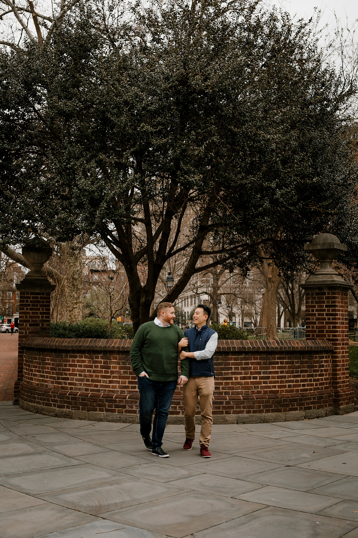 Love_BY_Joe_Mac_Creative_Philadelphia_Philly_Wedding_Photography_Gay_LGBT_Queer_Washington_Square_Park_Philadelphia__0031.jpg
