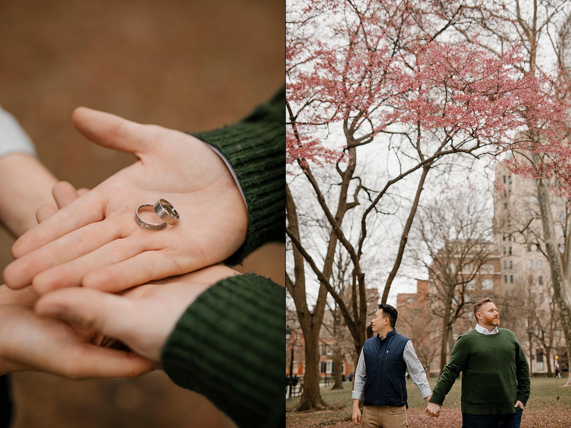 Love_BY_Joe_Mac_Creative_Philadelphia_Philly_Wedding_Photography_Gay_LGBT_Queer_Washington_Square_Park_Philadelphia__0037.jpg