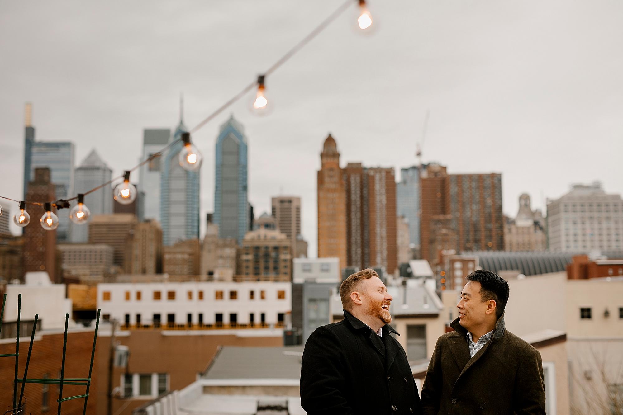 Love_BY_Joe_Mac_Creative_Philadelphia_Philly_Wedding_Photography_Gay_LGBT_Queer_Washington_Square_Park_Philadelphia__0045.jpg