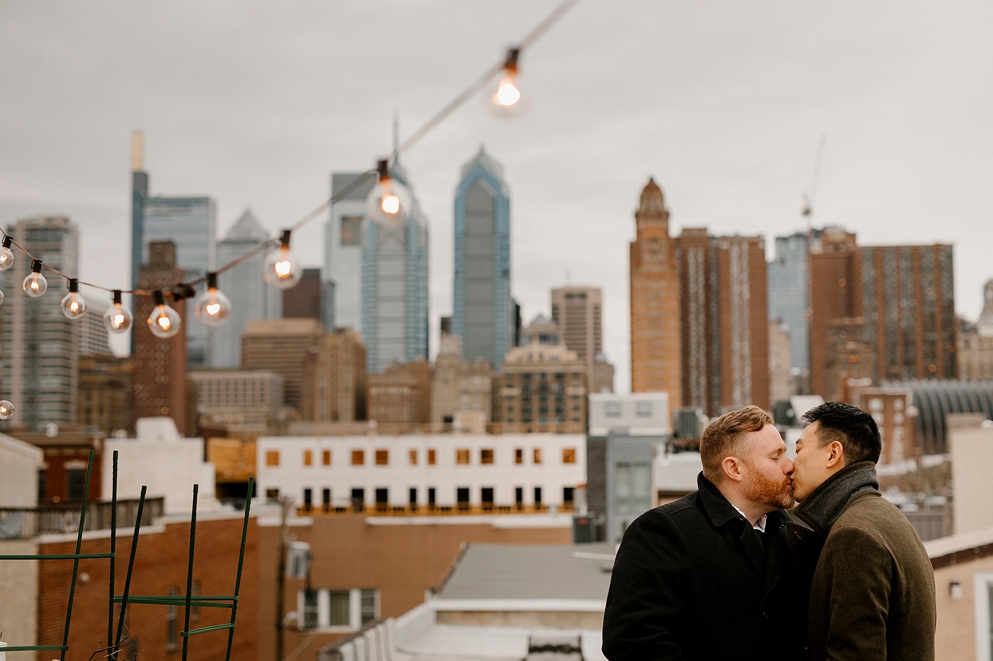 Love_BY_Joe_Mac_Creative_Philadelphia_Philly_Wedding_Photography_Gay_LGBT_Queer_Washington_Square_Park_Philadelphia__0046.jpg