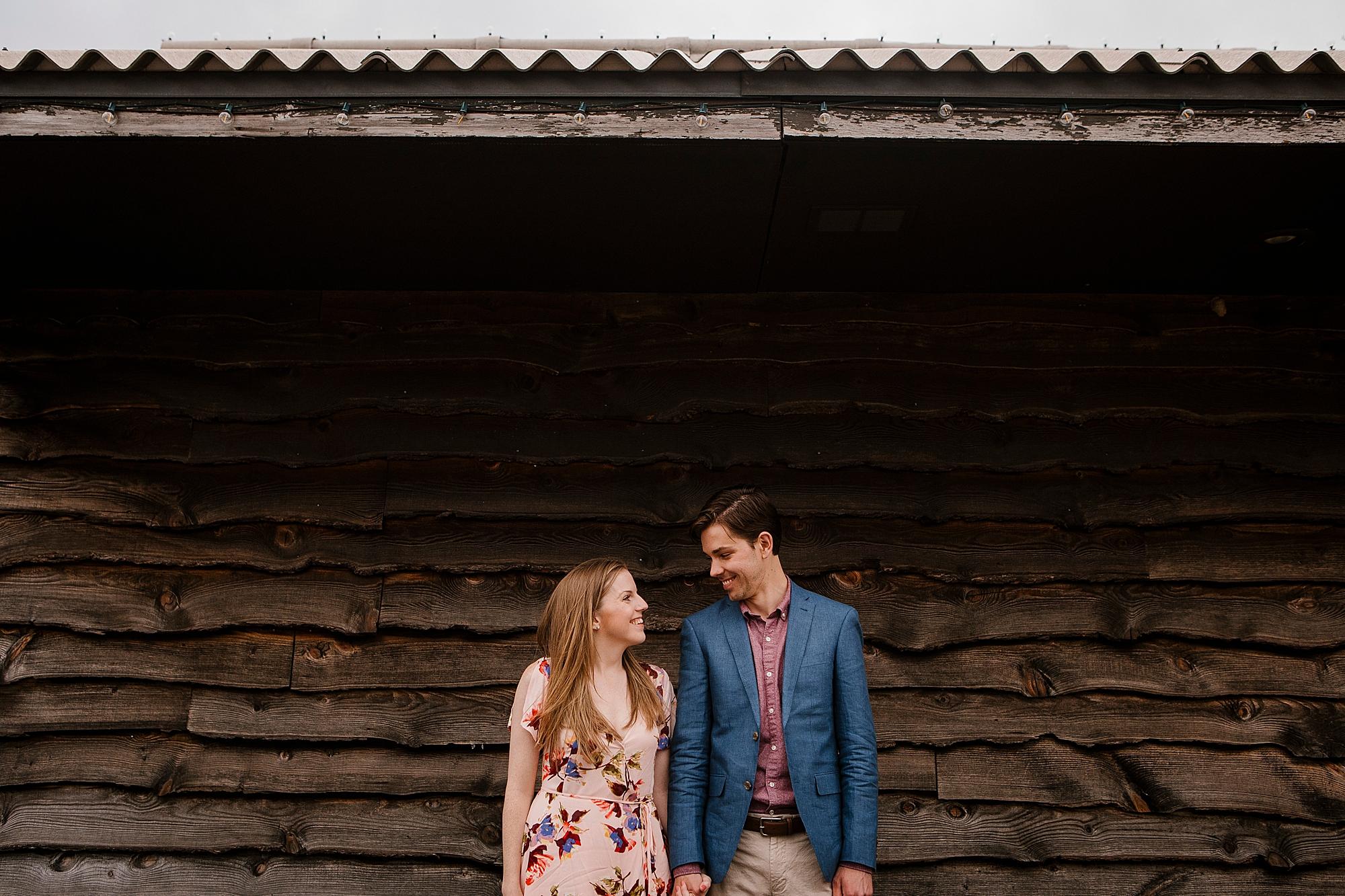 Tori_Zack_Glen_Mills_Terrain Cafe_Wedding_Engagement_Photography_Joe_Mac_Creative__0002.jpg