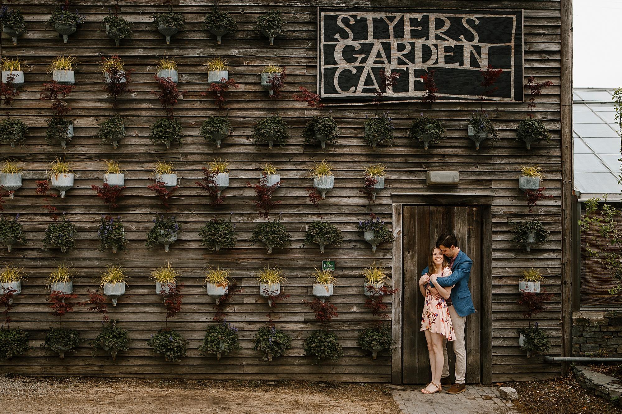 Tori_Zack_Glen_Mills_Terrain Cafe_Wedding_Engagement_Photography_Joe_Mac_Creative__0019.jpg
