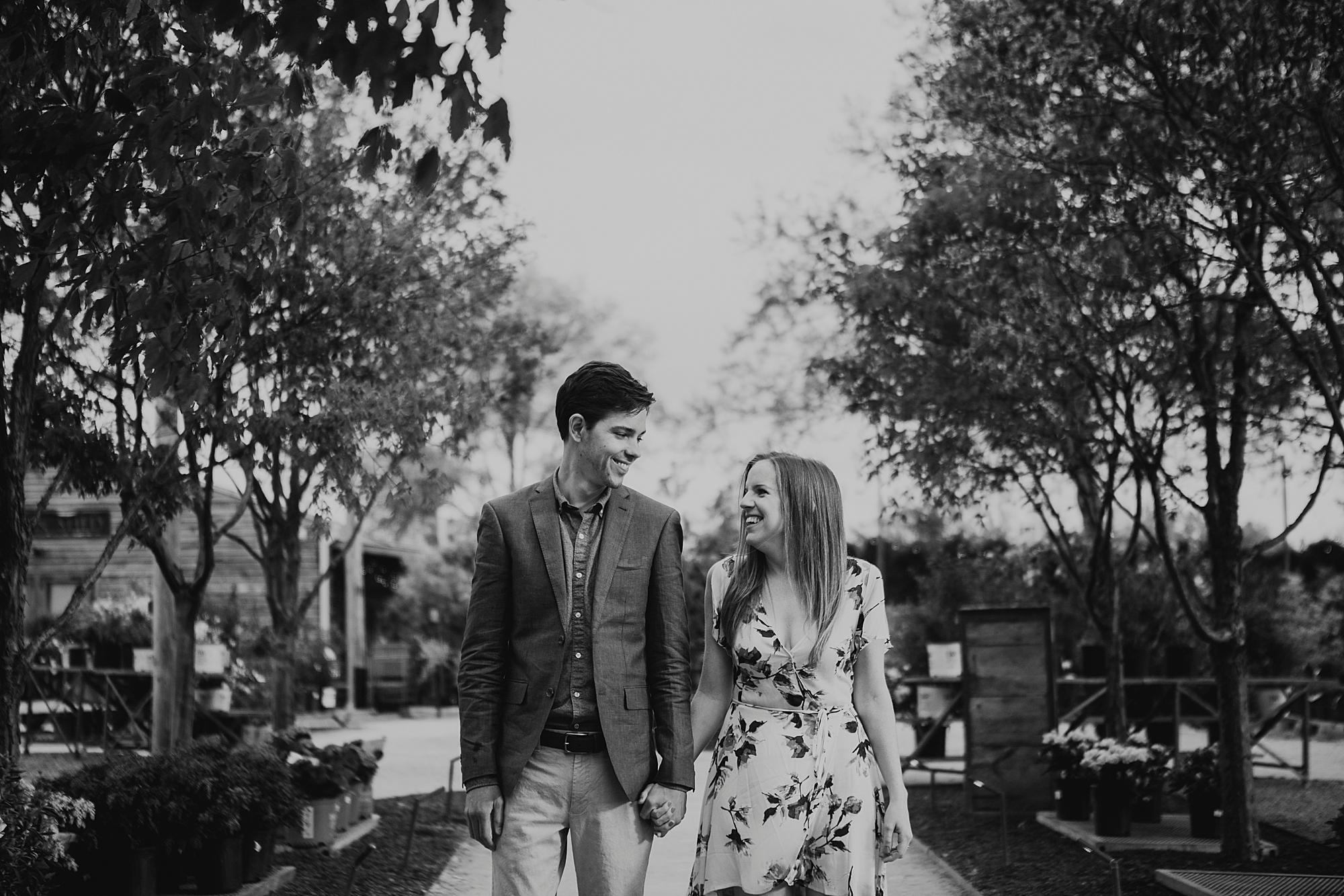 Tori_Zack_Glen_Mills_Terrain Cafe_Wedding_Engagement_Photography_Joe_Mac_Creative__0022.jpg
