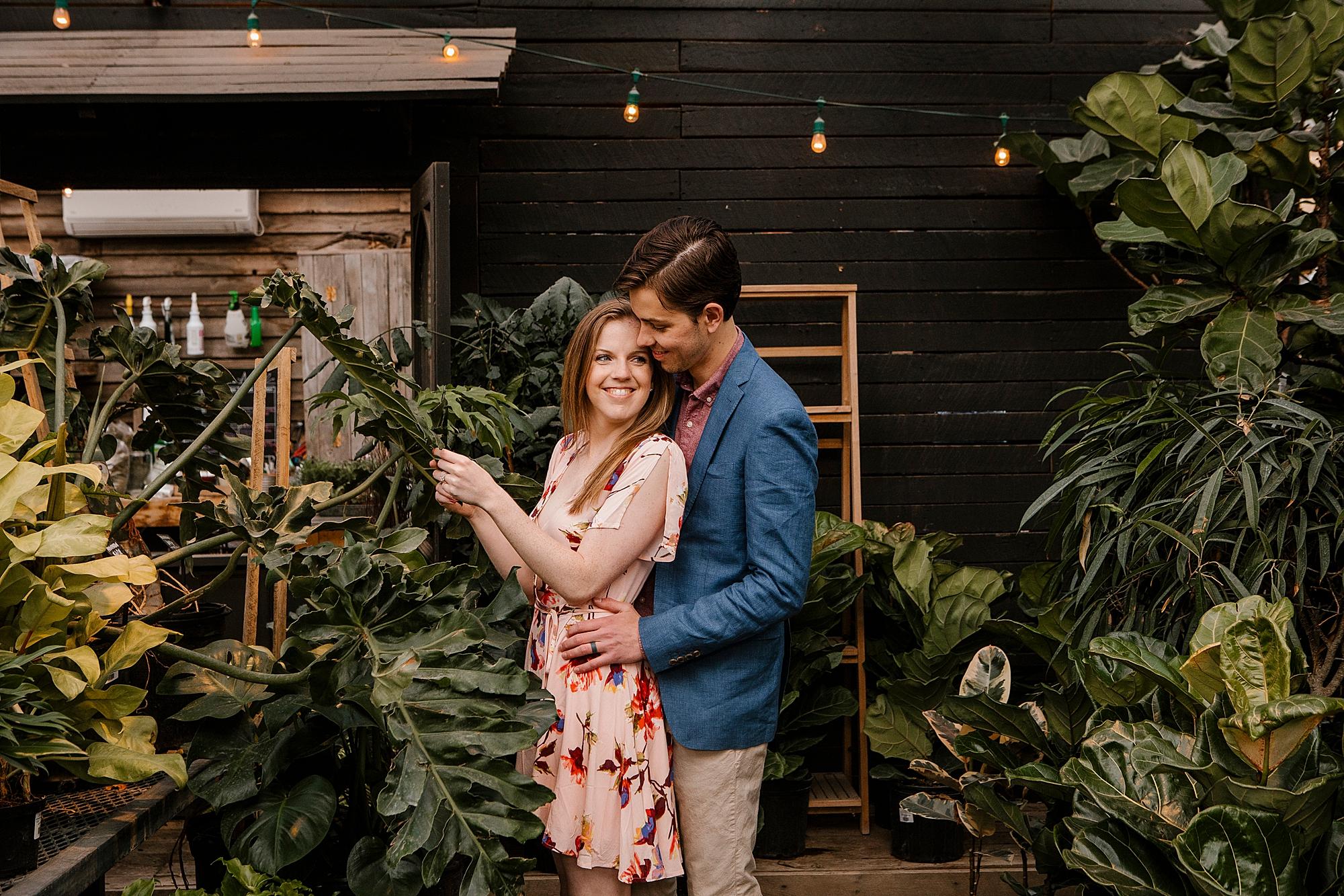 Tori_Zack_Glen_Mills_Terrain Cafe_Wedding_Engagement_Photography_Joe_Mac_Creative__0025.jpg