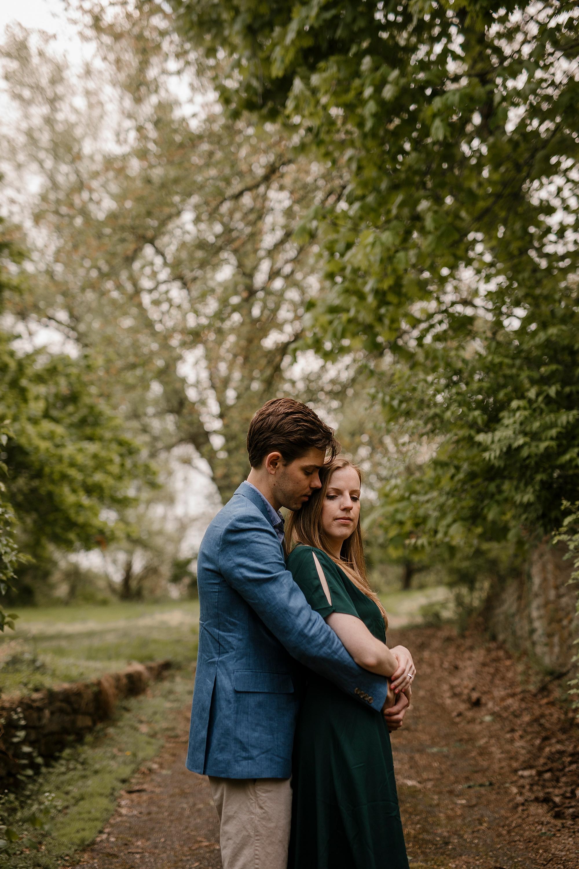 Tori_Zack_Glen_Mills_Terrain Cafe_Wedding_Engagement_Photography_Joe_Mac_Creative__0027.jpg
