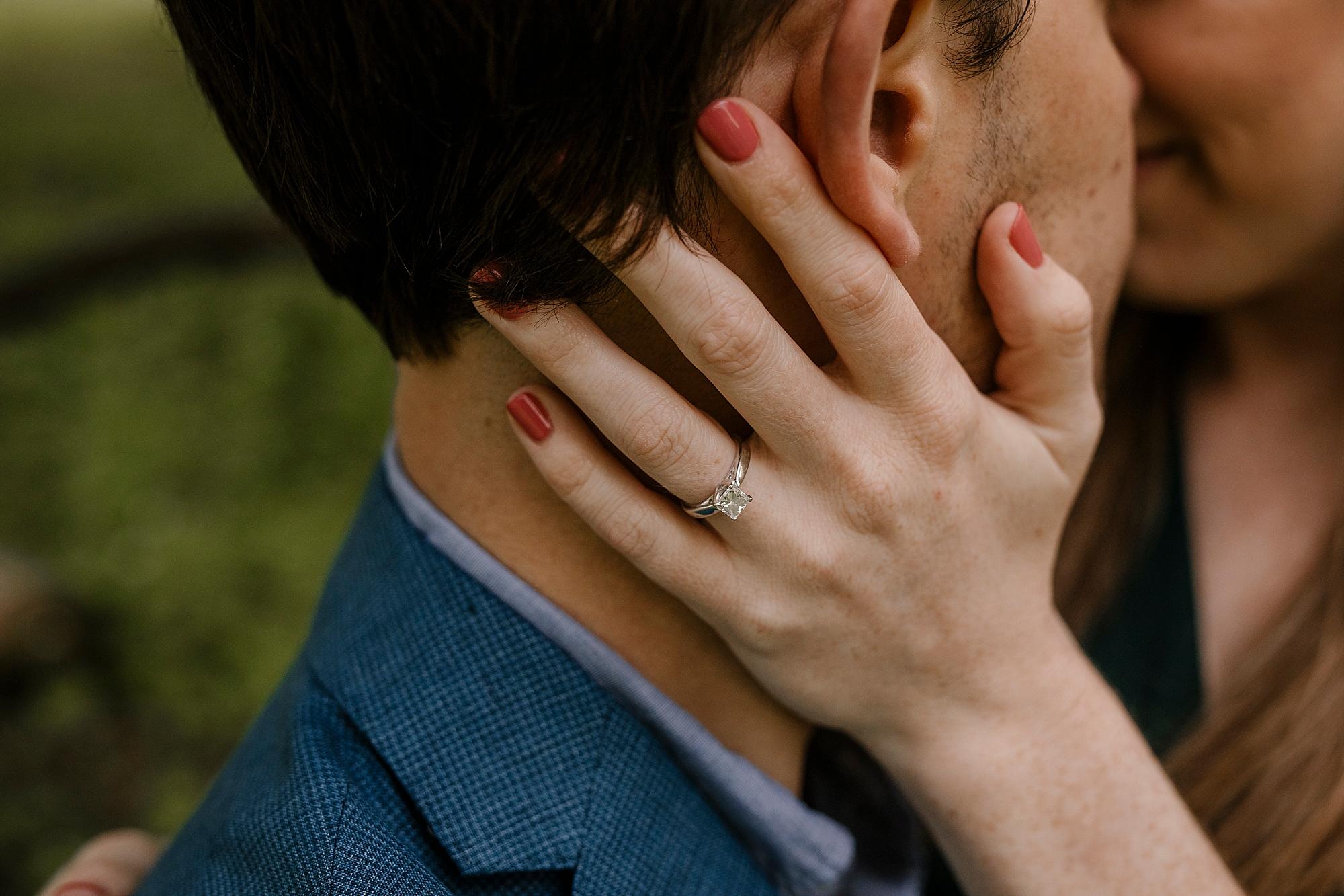 Tori_Zack_Glen_Mills_Terrain Cafe_Wedding_Engagement_Photography_Joe_Mac_Creative__0028.jpg