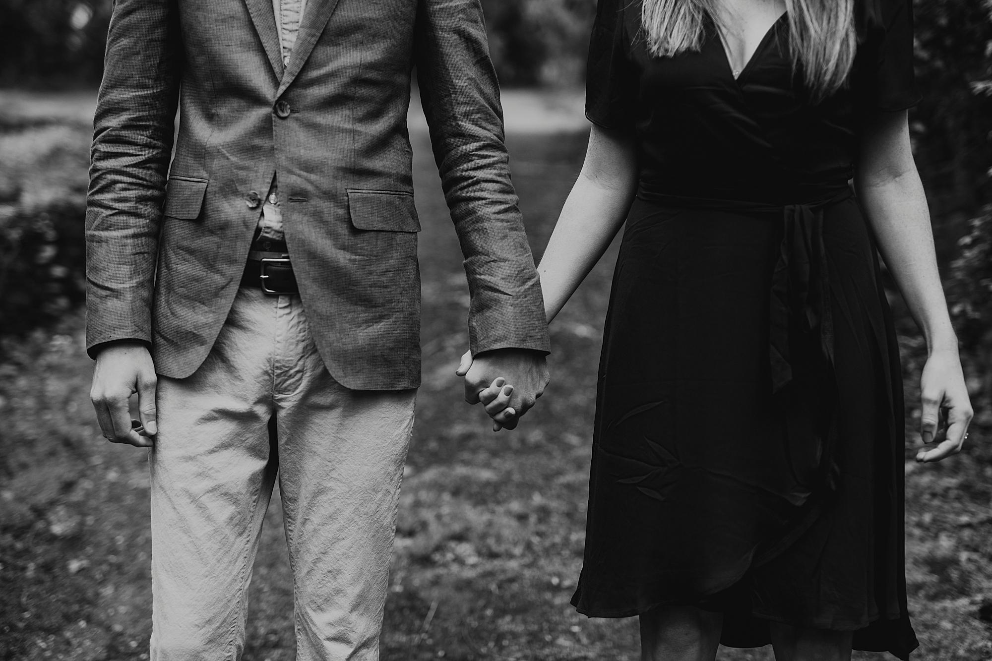 Tori_Zack_Glen_Mills_Terrain Cafe_Wedding_Engagement_Photography_Joe_Mac_Creative__0029.jpg