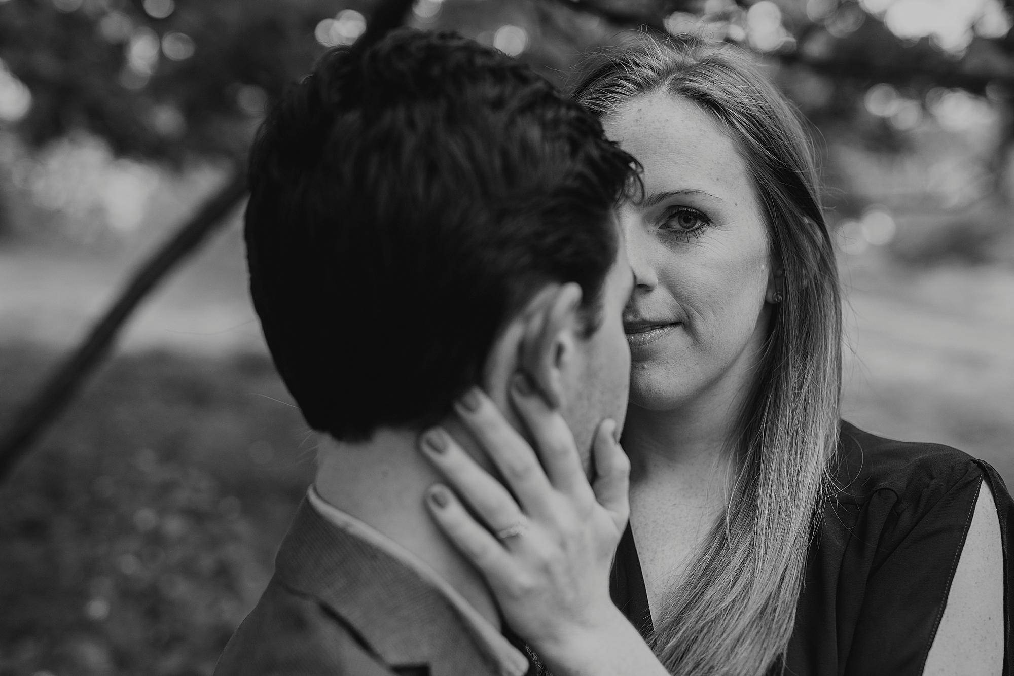 Tori_Zack_Glen_Mills_Terrain Cafe_Wedding_Engagement_Photography_Joe_Mac_Creative__0034.jpg