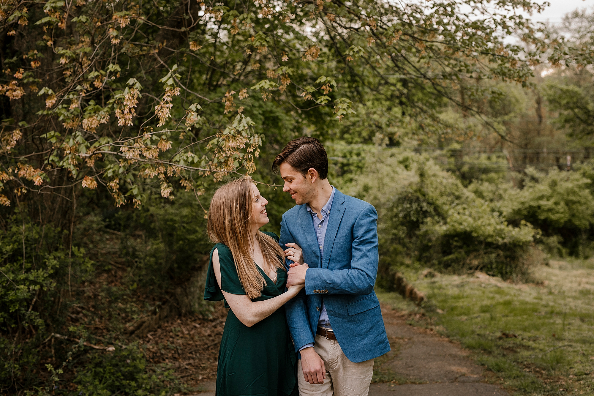 Tori_Zack_Glen_Mills_Terrain Cafe_Wedding_Engagement_Photography_Joe_Mac_Creative__0035.jpg