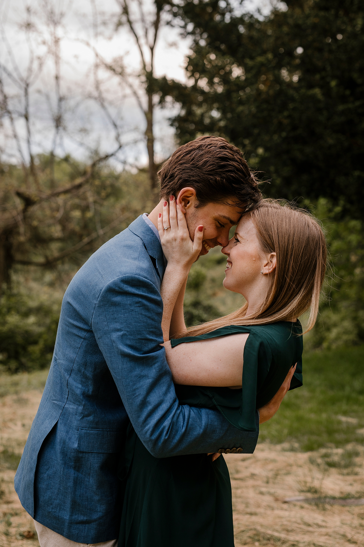 Tori_Zack_Glen_Mills_Terrain Cafe_Wedding_Engagement_Photography_Joe_Mac_Creative__0038.jpg