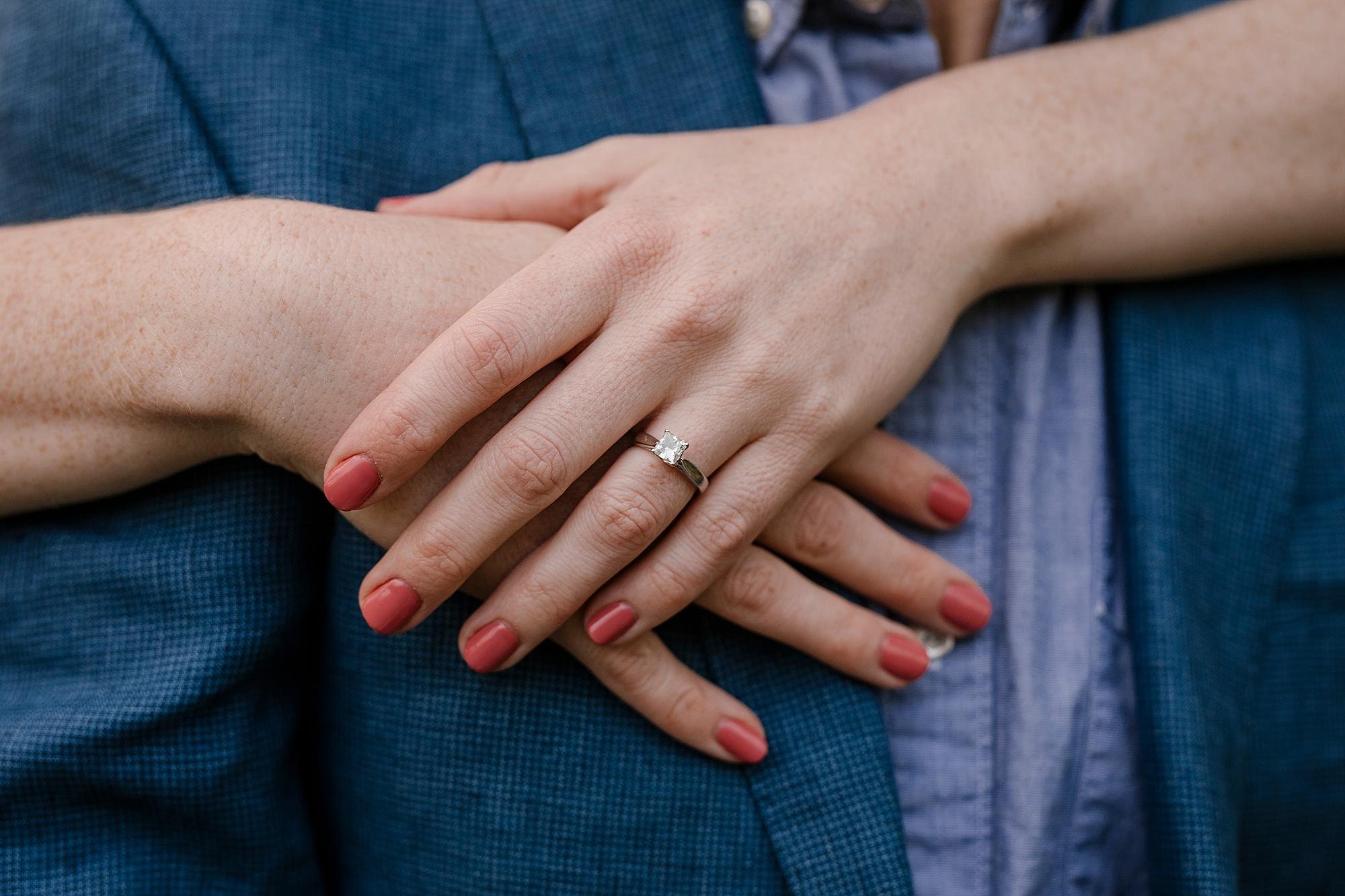 Tori_Zack_Glen_Mills_Terrain Cafe_Wedding_Engagement_Photography_Joe_Mac_Creative__0039.jpg