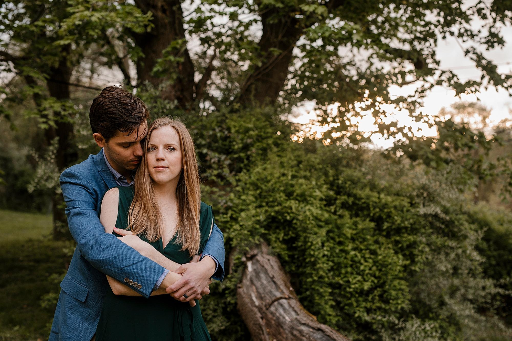 Tori_Zack_Glen_Mills_Terrain Cafe_Wedding_Engagement_Photography_Joe_Mac_Creative__0040.jpg