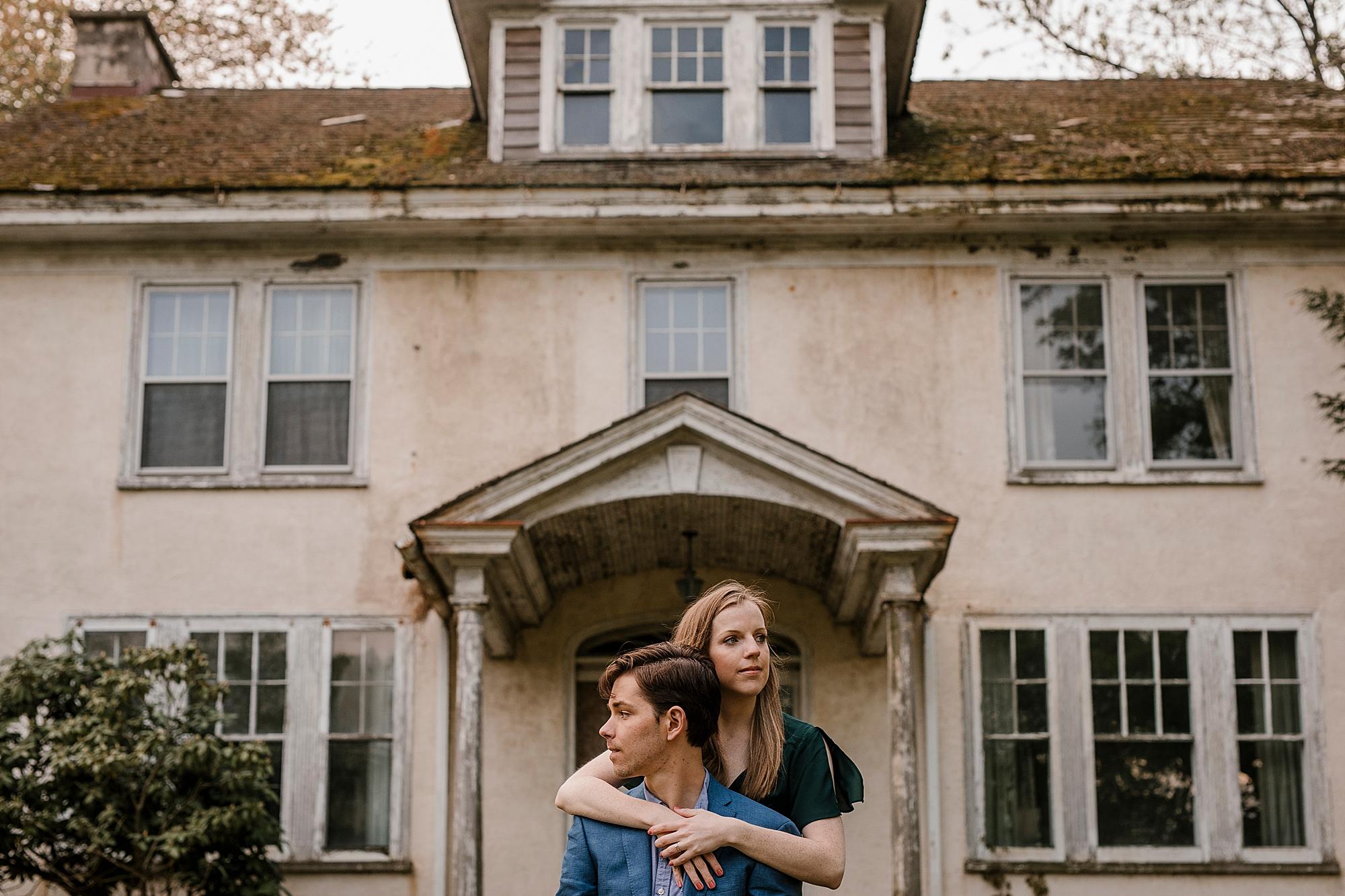 Tori_Zack_Glen_Mills_Terrain Cafe_Wedding_Engagement_Photography_Joe_Mac_Creative__0043.jpg