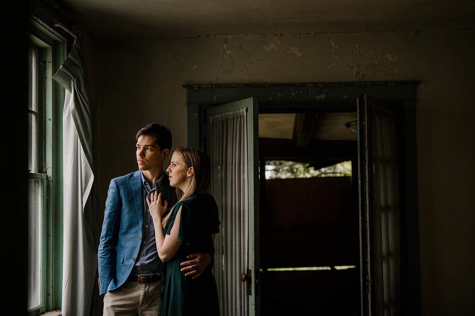 Tori_Zack_Glen_Mills_Terrain Cafe_Wedding_Engagement_Photography_Joe_Mac_Creative__0045.jpg
