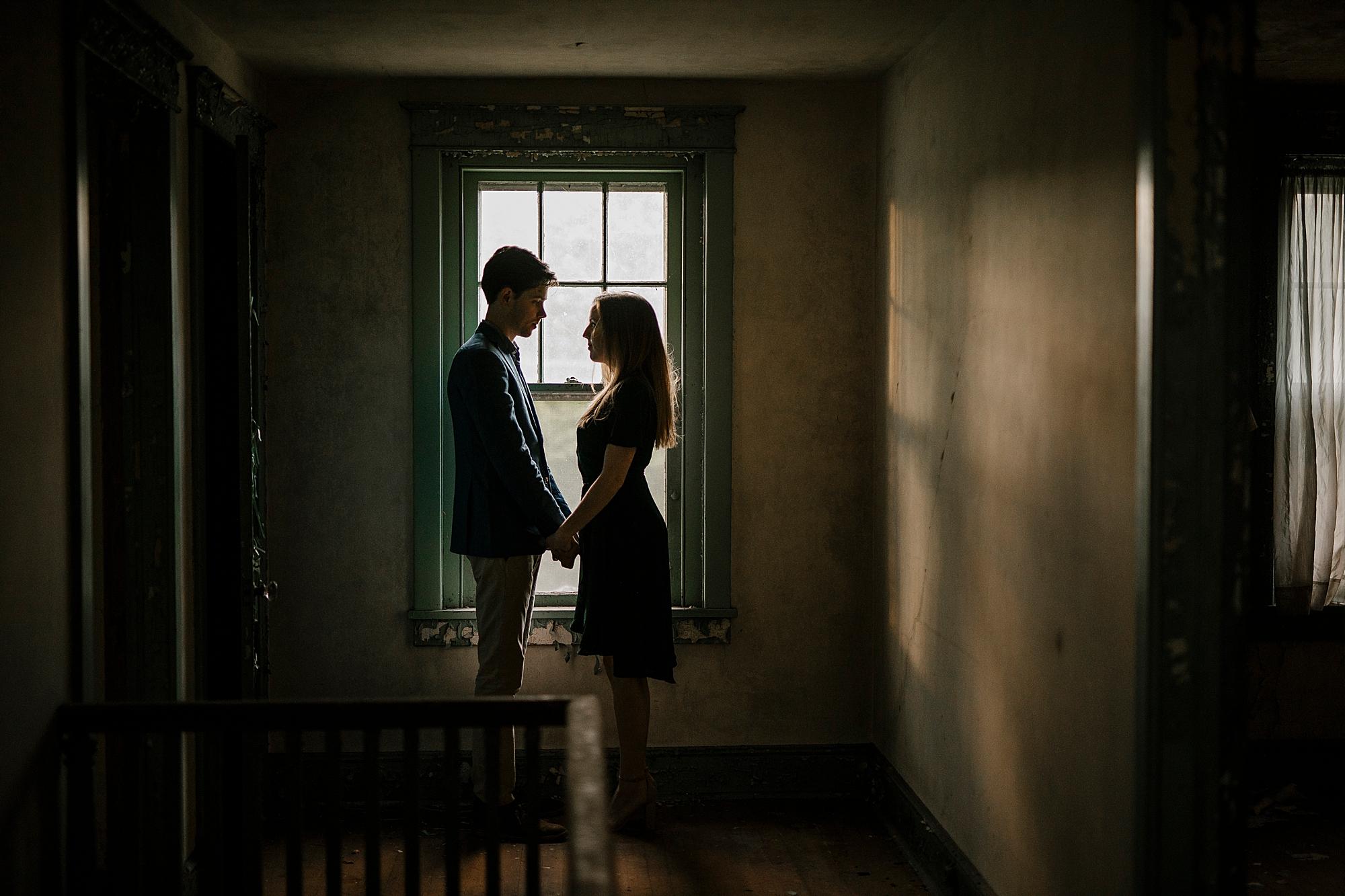 Tori_Zack_Glen_Mills_Terrain Cafe_Wedding_Engagement_Photography_Joe_Mac_Creative__0050.jpg