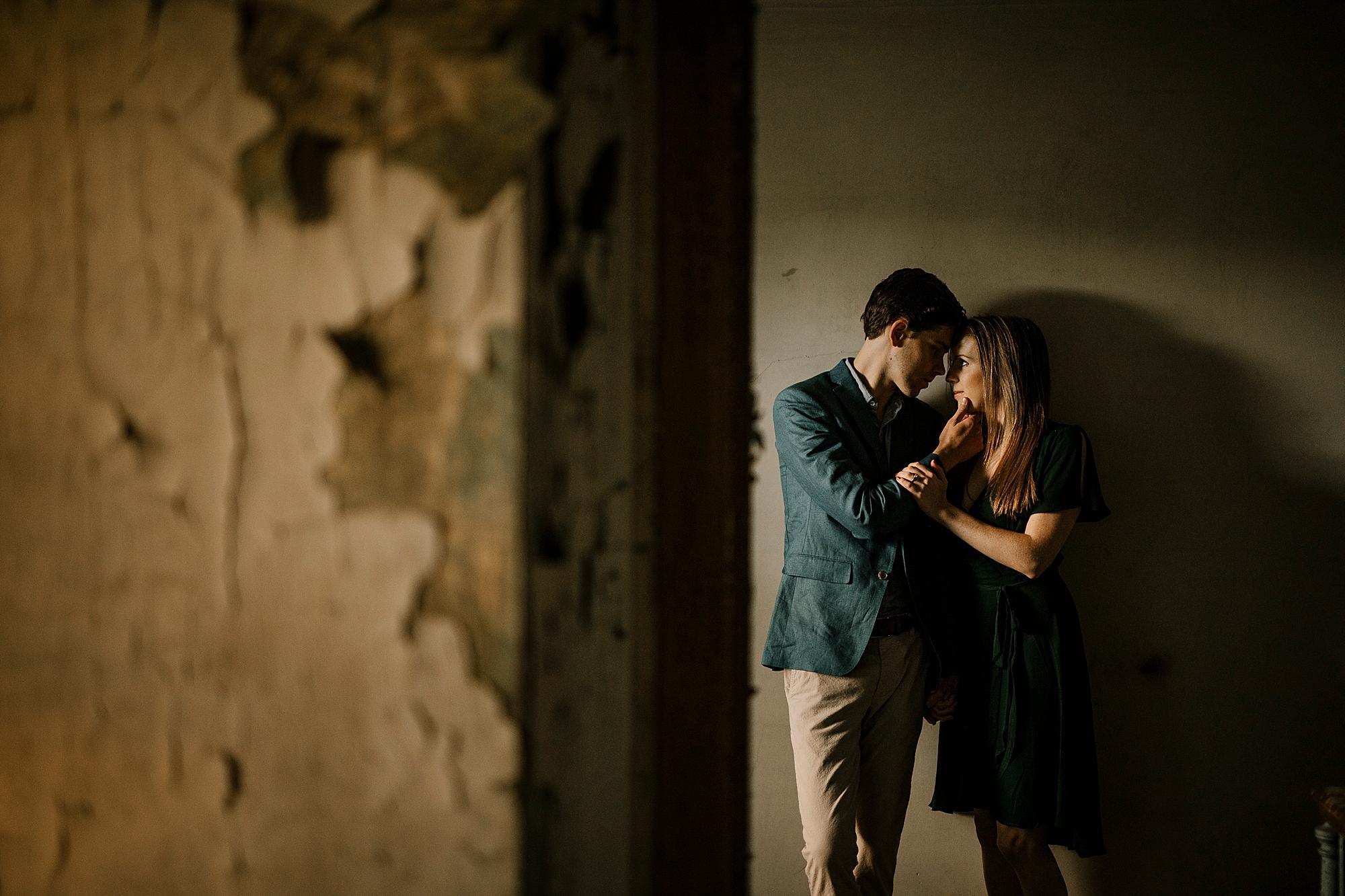 Tori_Zack_Glen_Mills_Terrain Cafe_Wedding_Engagement_Photography_Joe_Mac_Creative__0055.jpg