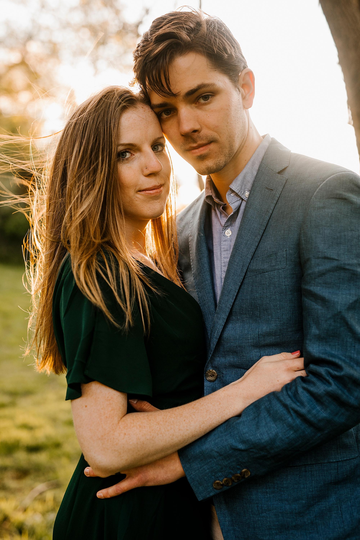 Tori_Zack_Glen_Mills_Terrain Cafe_Wedding_Engagement_Photography_Joe_Mac_Creative__0060.jpg