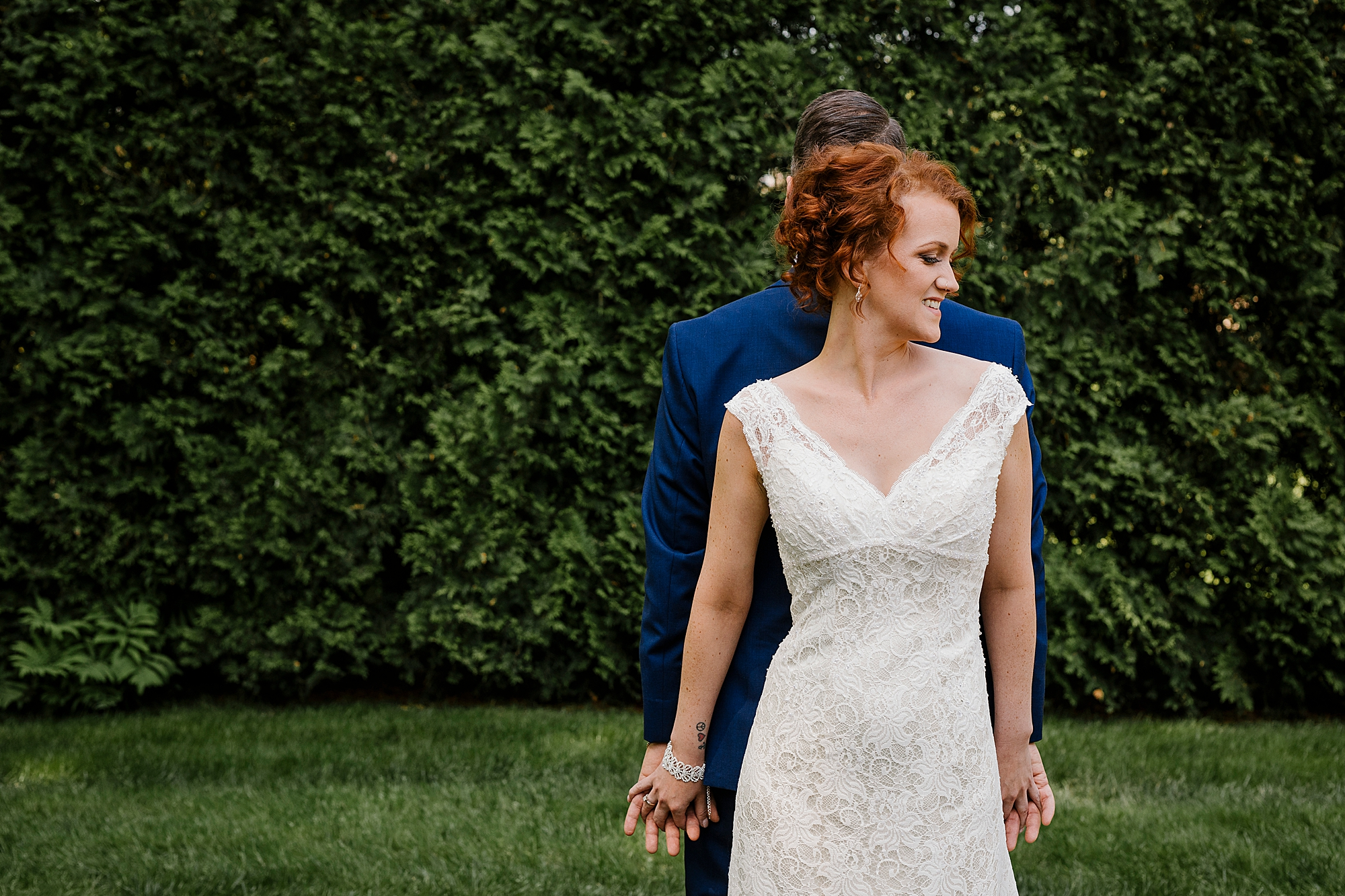 Megan and Daniel_Northbrook_Marketplace_Longwood_Gardens_Chester_County_Unionville_Love_by_Joe_Mac_Wedding_photography__0028.jpg