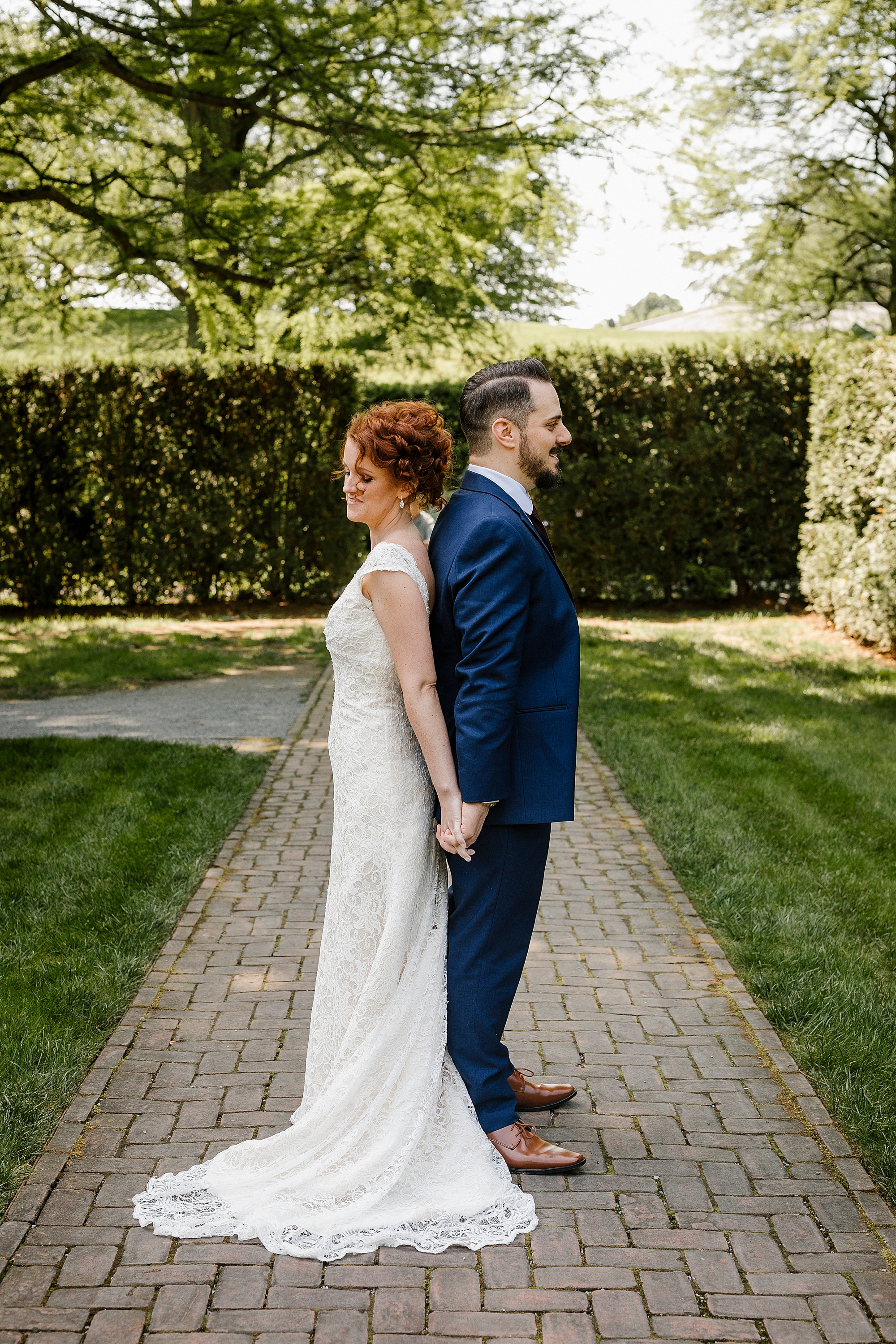 Megan and Daniel_Northbrook_Marketplace_Longwood_Gardens_Chester_County_Unionville_Love_by_Joe_Mac_Wedding_photography__0027.jpg