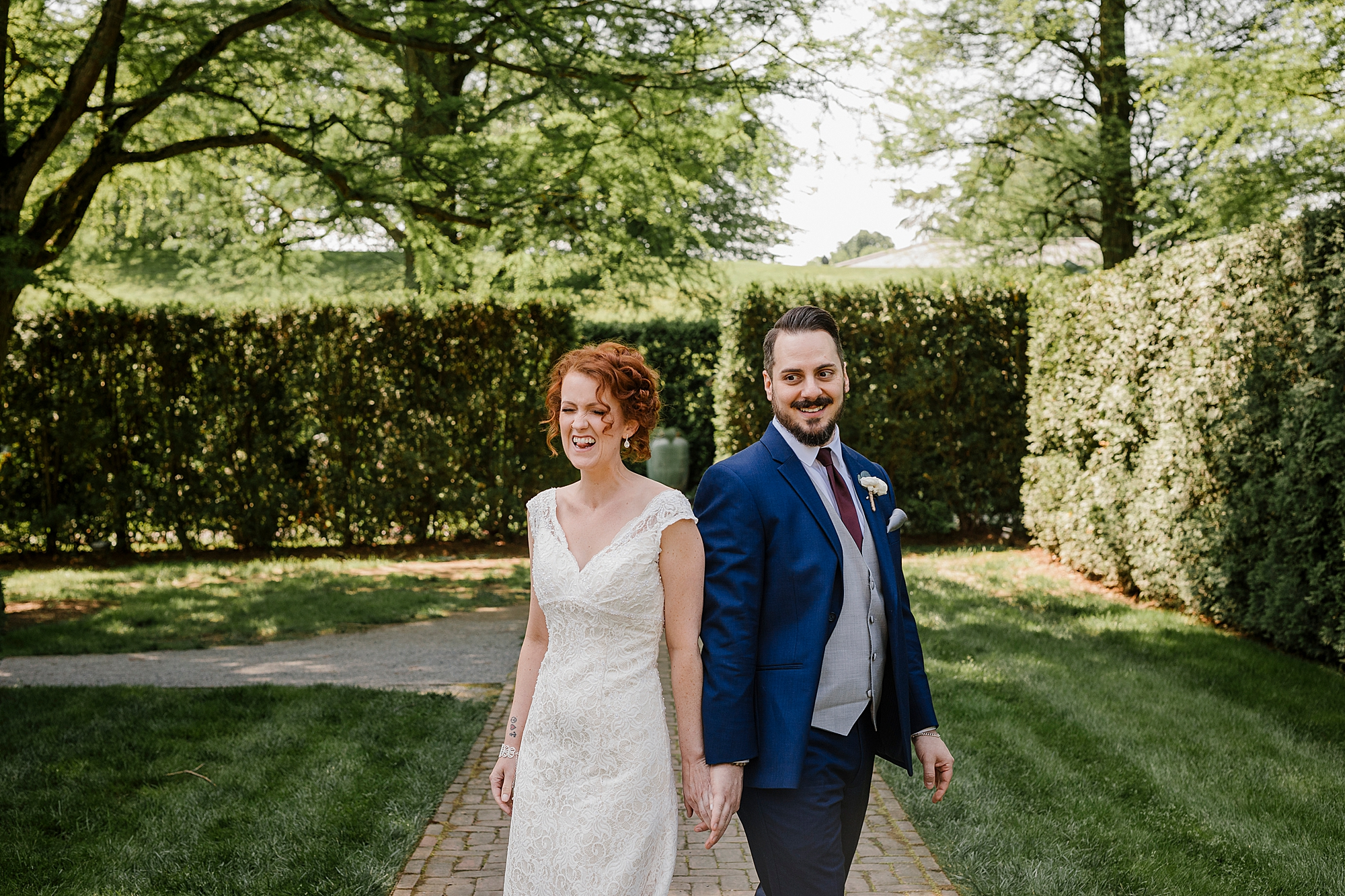 Megan and Daniel_Northbrook_Marketplace_Longwood_Gardens_Chester_County_Unionville_Love_by_Joe_Mac_Wedding_photography__0030.jpg