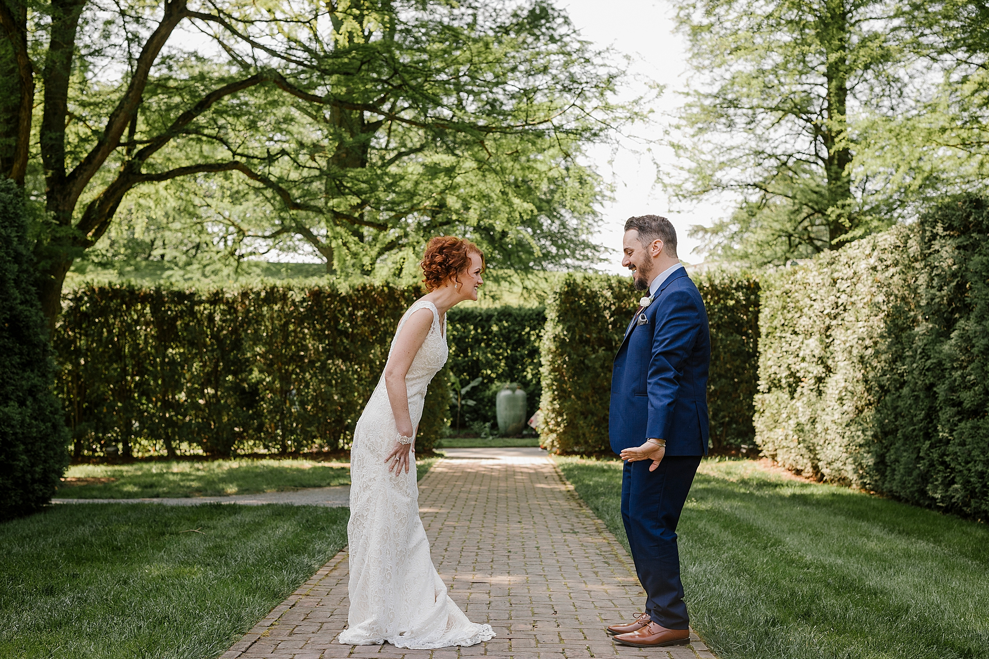 Megan and Daniel_Northbrook_Marketplace_Longwood_Gardens_Chester_County_Unionville_Love_by_Joe_Mac_Wedding_photography__0032.jpg
