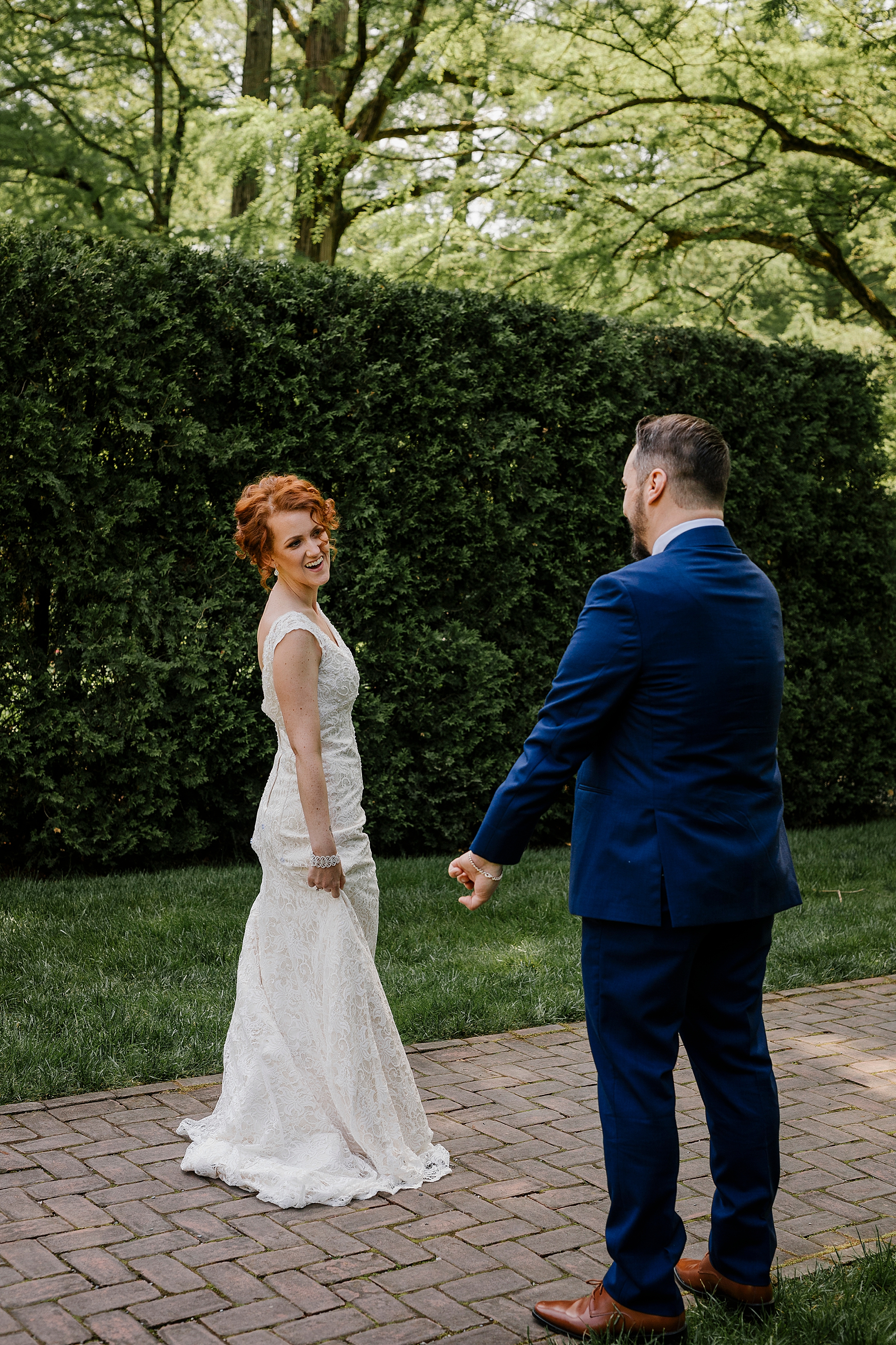 Megan and Daniel_Northbrook_Marketplace_Longwood_Gardens_Chester_County_Unionville_Love_by_Joe_Mac_Wedding_photography__0033.jpg