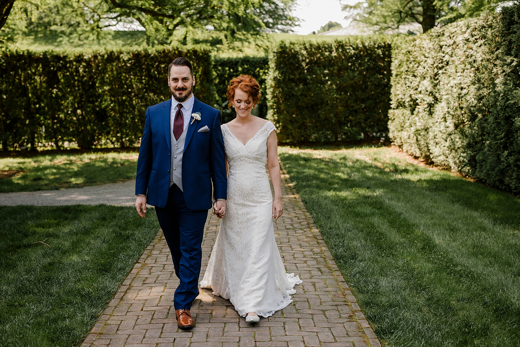 Megan and Daniel_Northbrook_Marketplace_Longwood_Gardens_Chester_County_Unionville_Love_by_Joe_Mac_Wedding_photography__0036.jpg