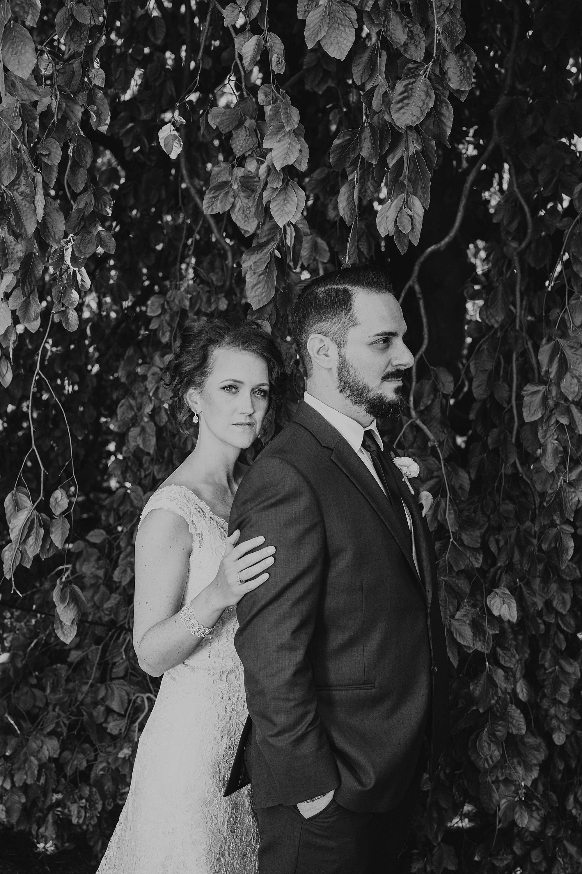 Megan and Daniel_Northbrook_Marketplace_Longwood_Gardens_Chester_County_Unionville_Love_by_Joe_Mac_Wedding_photography__0038.jpg