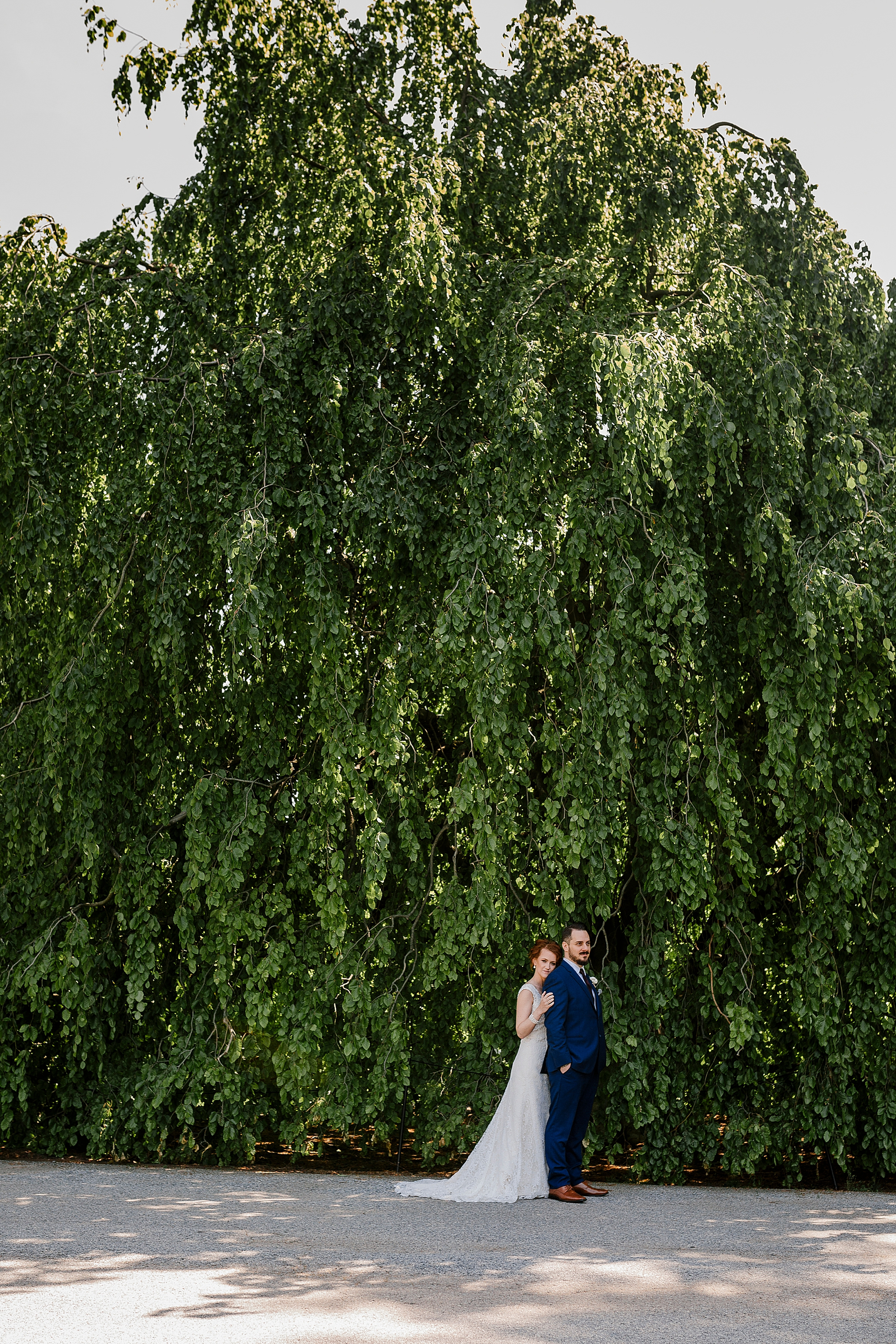 Megan and Daniel_Northbrook_Marketplace_Longwood_Gardens_Chester_County_Unionville_Love_by_Joe_Mac_Wedding_photography__0037.jpg