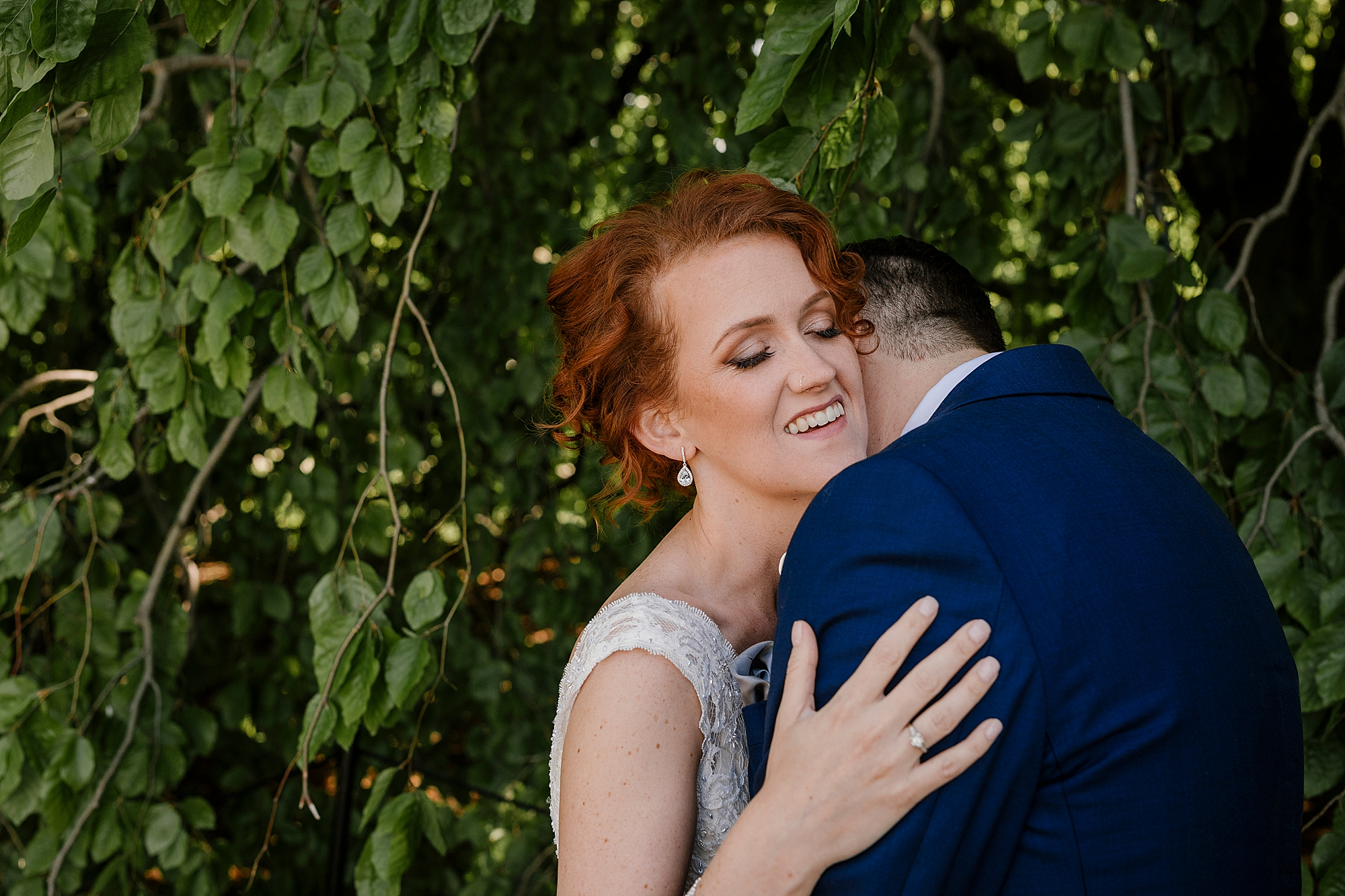 Megan and Daniel_Northbrook_Marketplace_Longwood_Gardens_Chester_County_Unionville_Love_by_Joe_Mac_Wedding_photography__0041.jpg