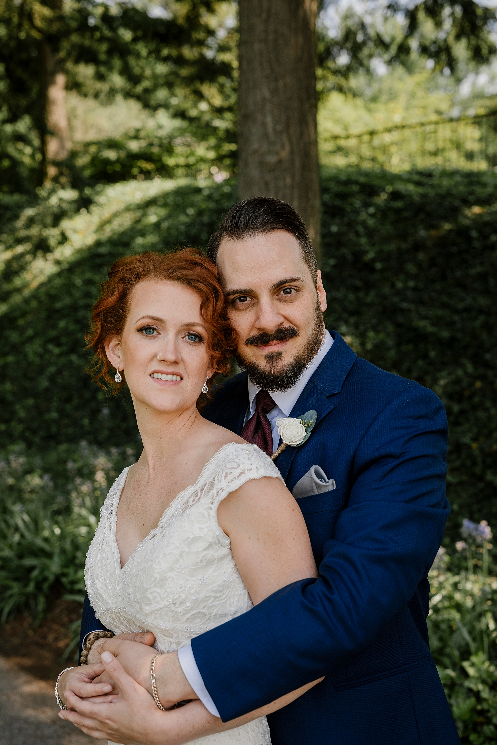 Megan and Daniel_Northbrook_Marketplace_Longwood_Gardens_Chester_County_Unionville_Love_by_Joe_Mac_Wedding_photography__0045.jpg