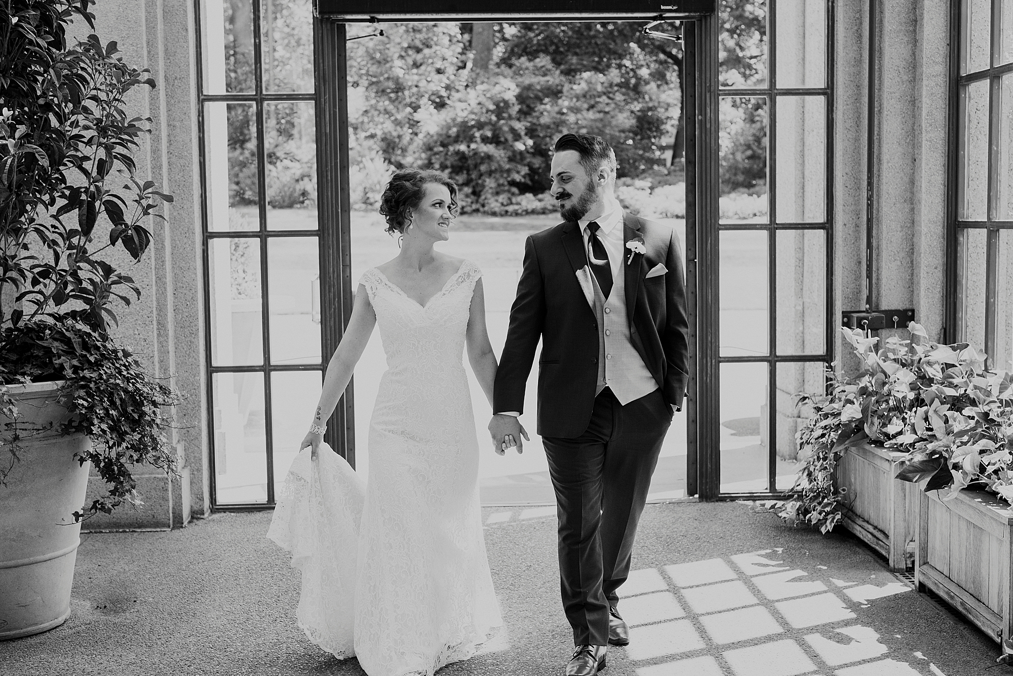 Megan and Daniel_Northbrook_Marketplace_Longwood_Gardens_Chester_County_Unionville_Love_by_Joe_Mac_Wedding_photography__0050.jpg